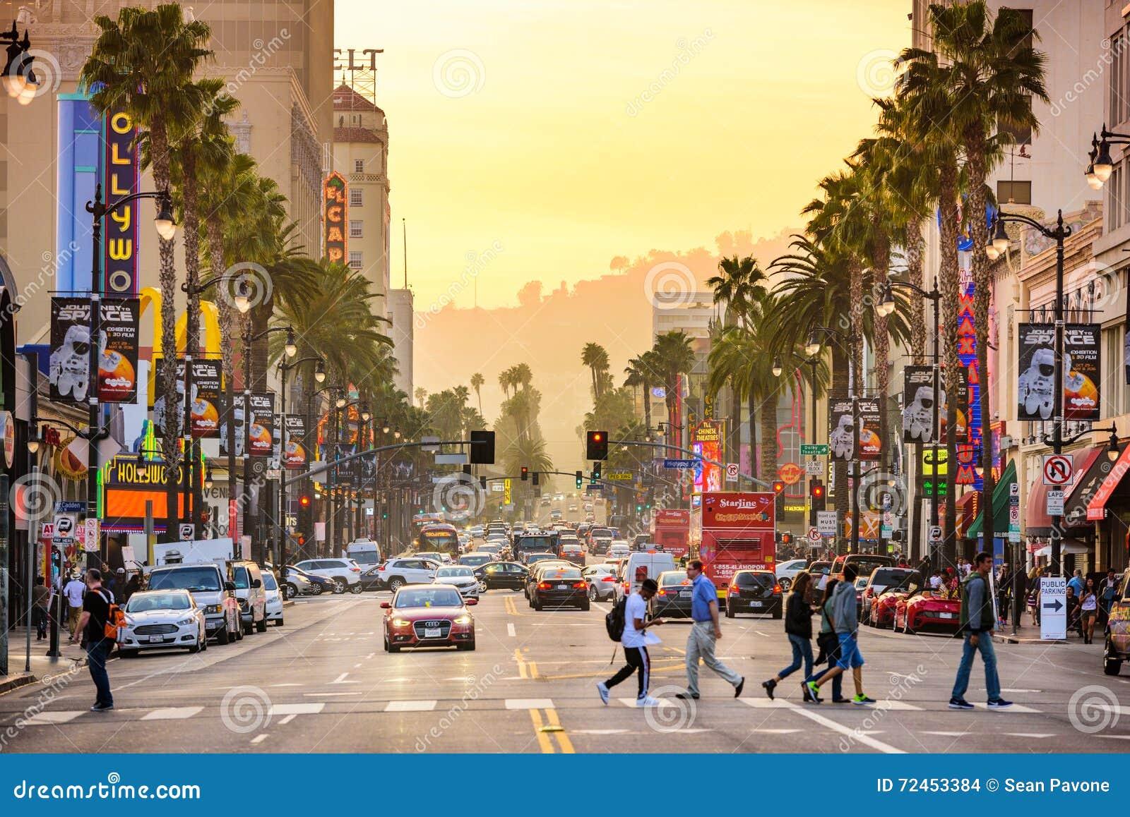 Personal Trainer Los Angeles | Jason Kozma Personal ...