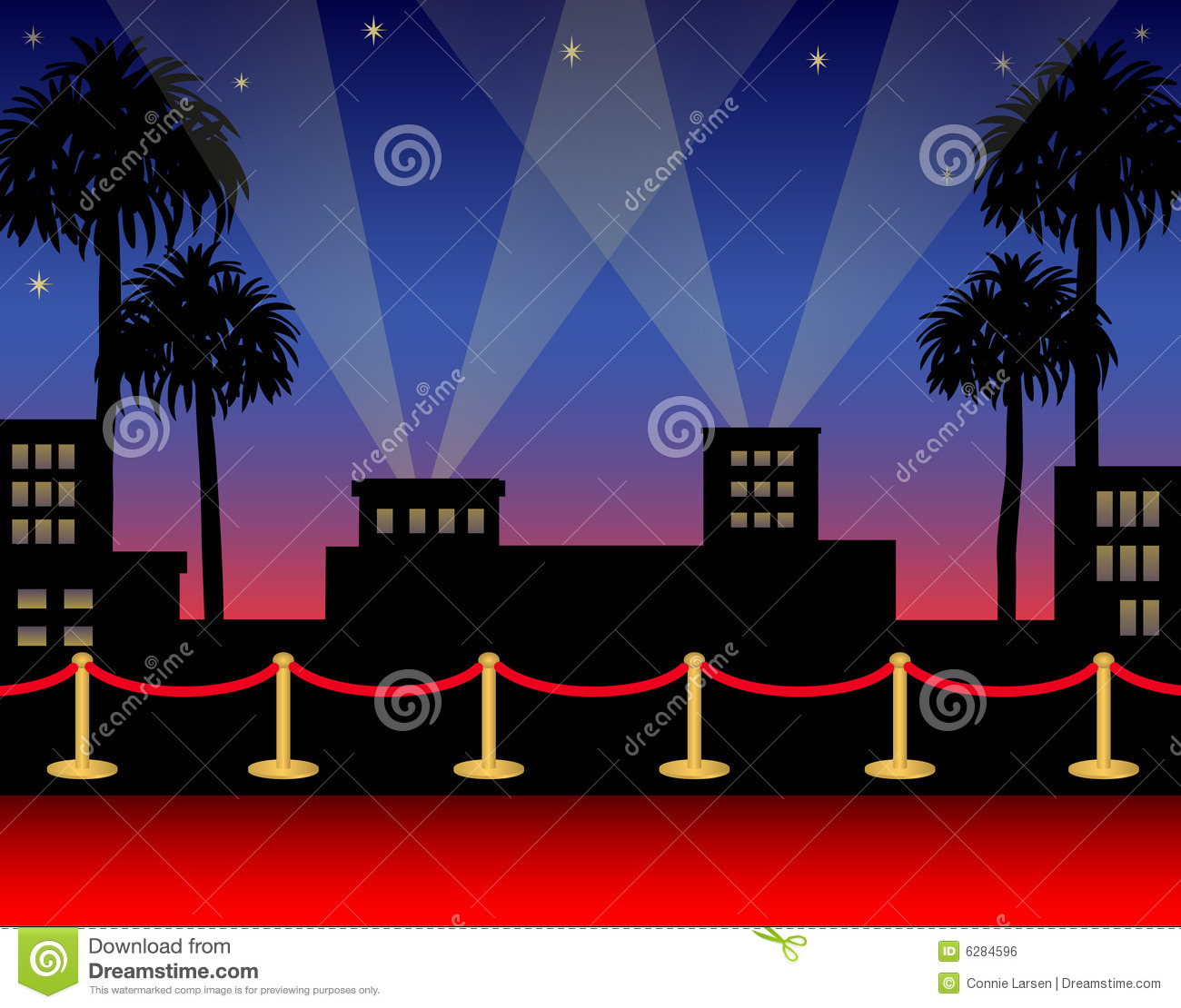 furthermore 2015 05 01 archive besides Elysium Clip No3 165356 moreover Awards And Recognition likewise The Oscars Statue. on oscar academy awards clip art