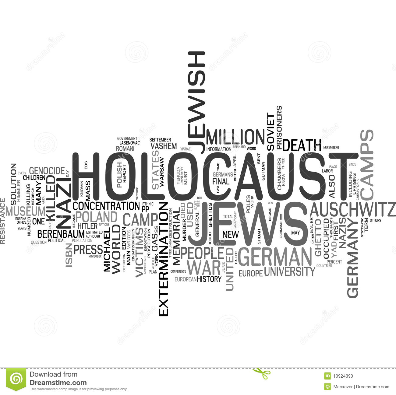 holocaust the genocide of european jews history essay View essay - compare and contrast essay: the holocaust & rwanda genocides from hist 2322 at tamu kingsville tamuk-fall 2013 history 2322-001 world history since 1500 holocaust and rwanda one of the first ways the holocaust is considered genocide is because all of the foreign jews were.