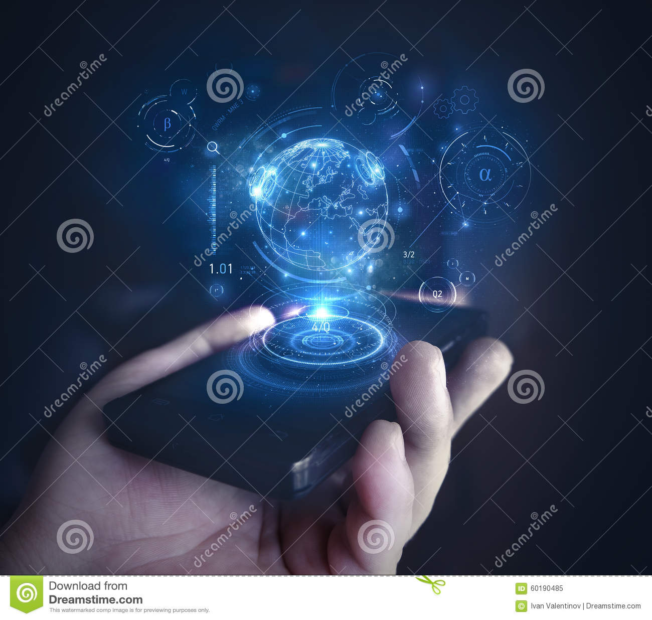 hologram technology in smartphone Find and save ideas about hologram technology on pinterest | see more ideas about hologram projection, future technology ideas and technology hologram technology coming to a smartphone near you soon - to see the future of.