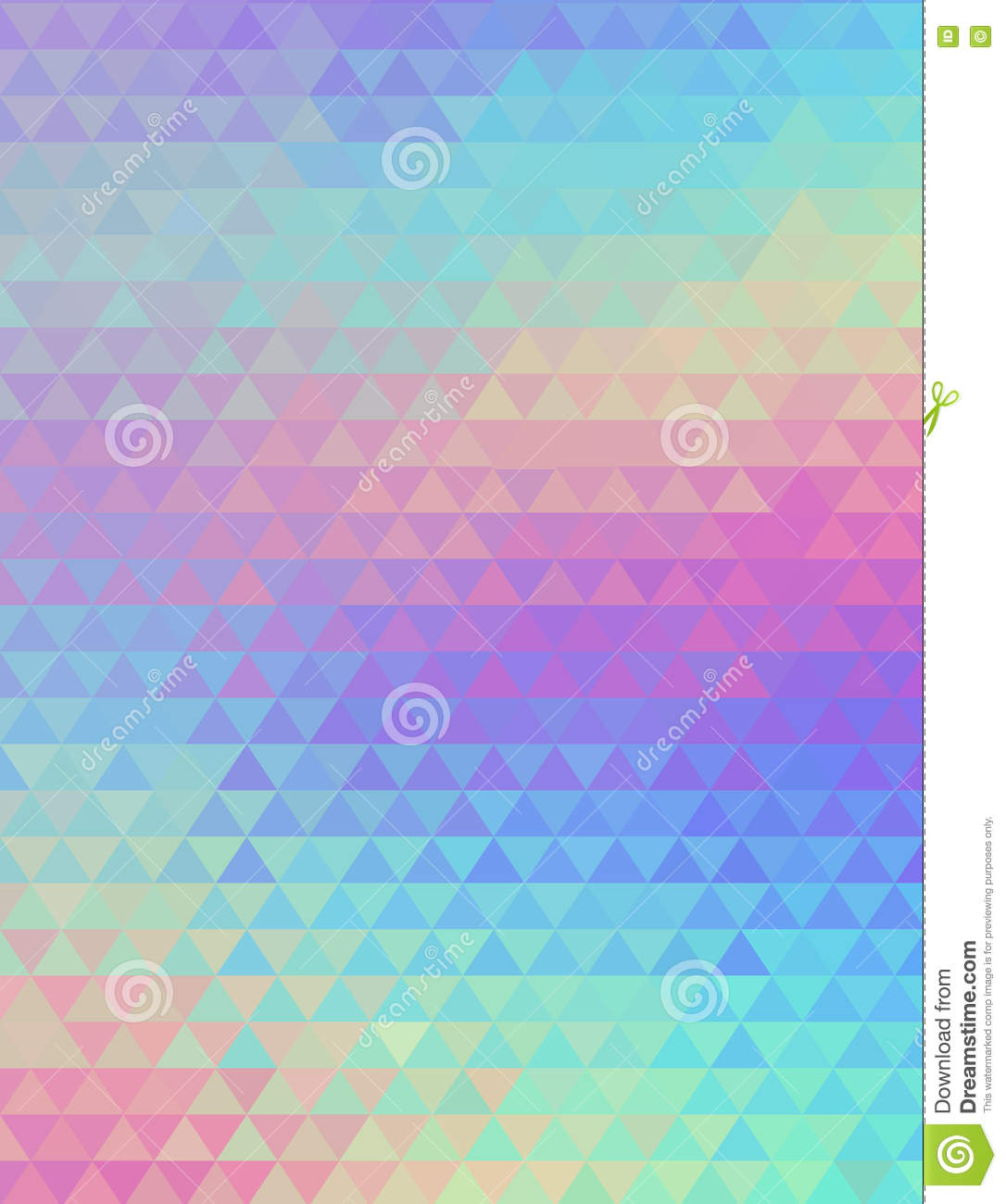 90s poster design - Holographic Geometric Vector Background 80s And 90s Fashion Design Hologram Vibrant Style Trend
