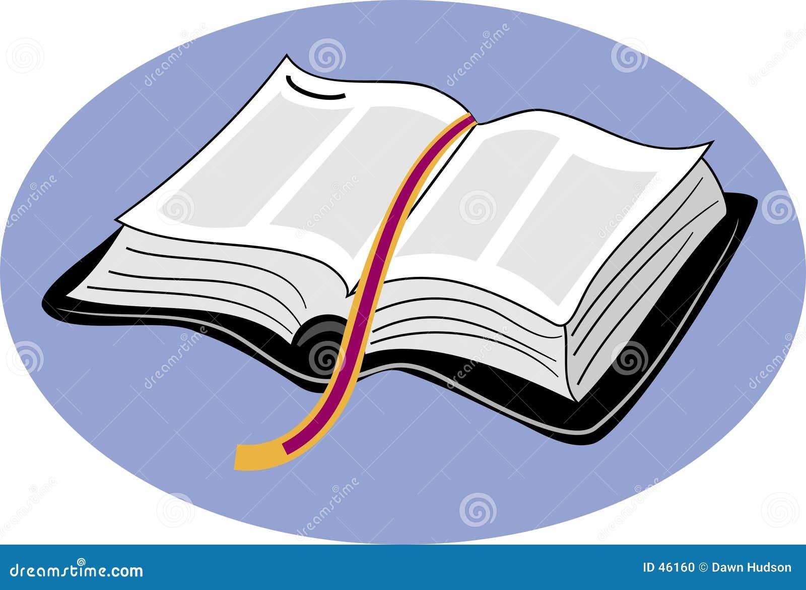 Holy Bible Stock Photo - Image: 46160