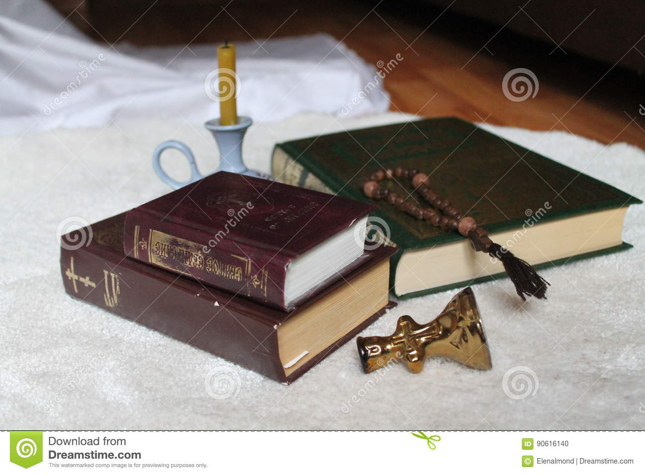 Holy books stock photo  Image of collection, faith, book - 90616140