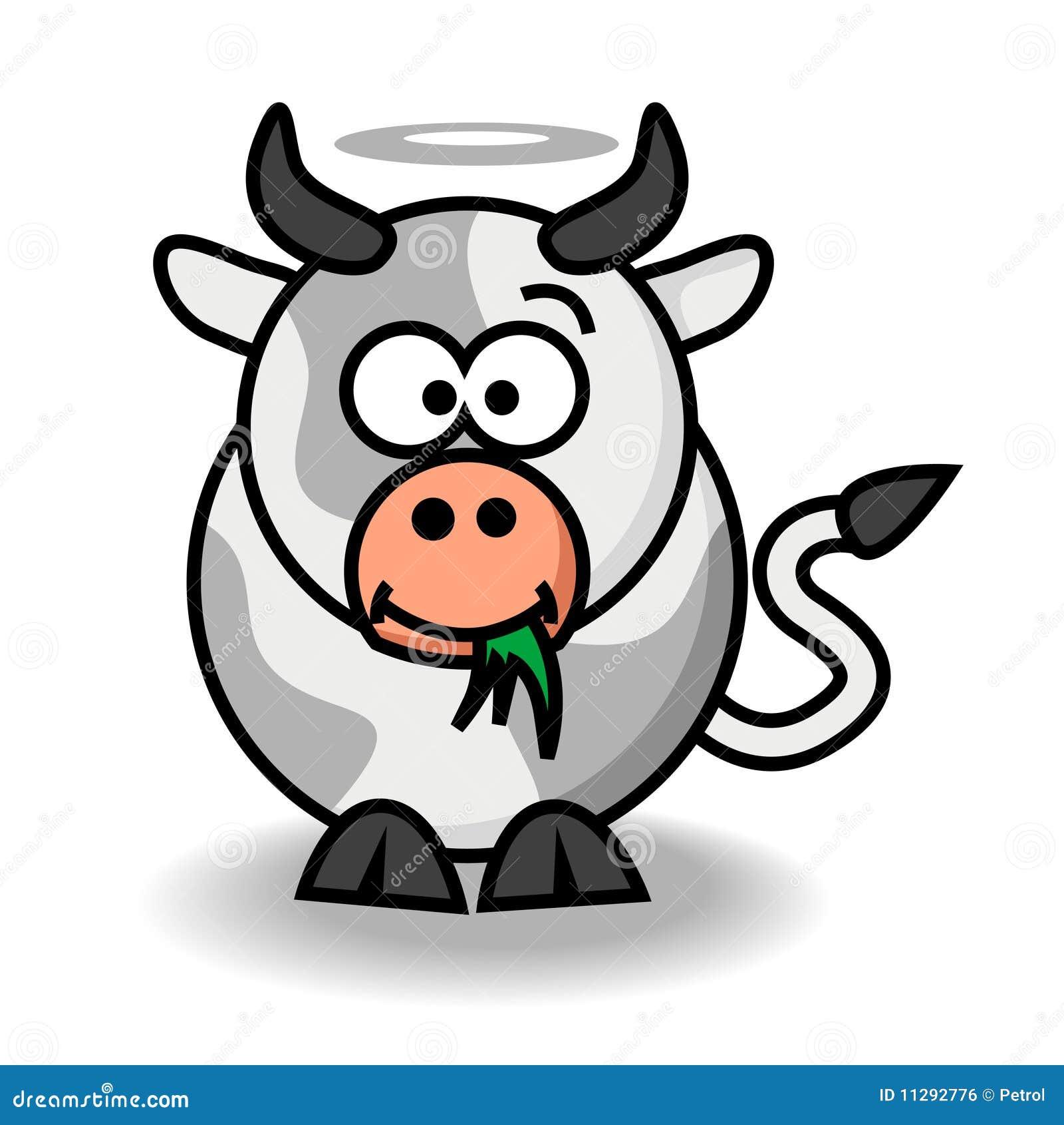 clip art holy cow - photo #9