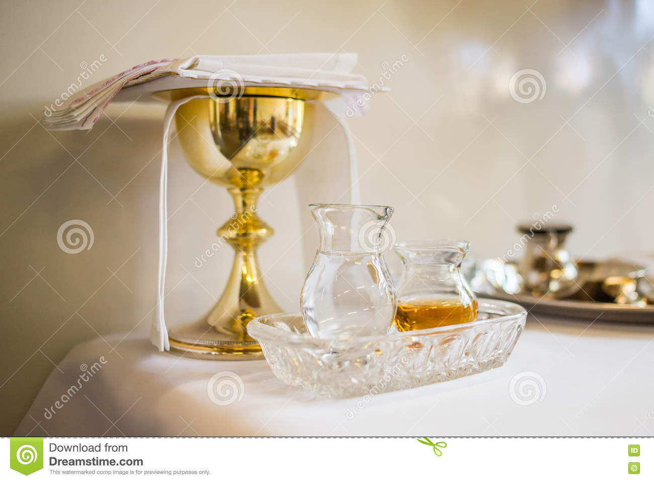 Holy water and oil for unction stock image image of body broken royalty free stock photo buycottarizona