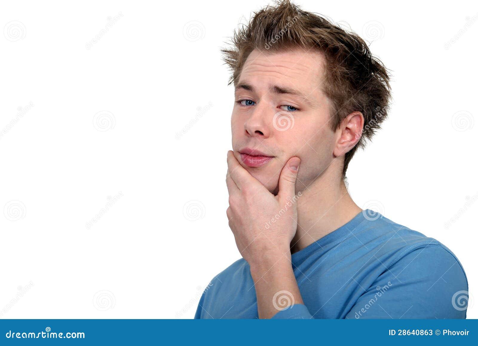 El foro juntos contra el acné