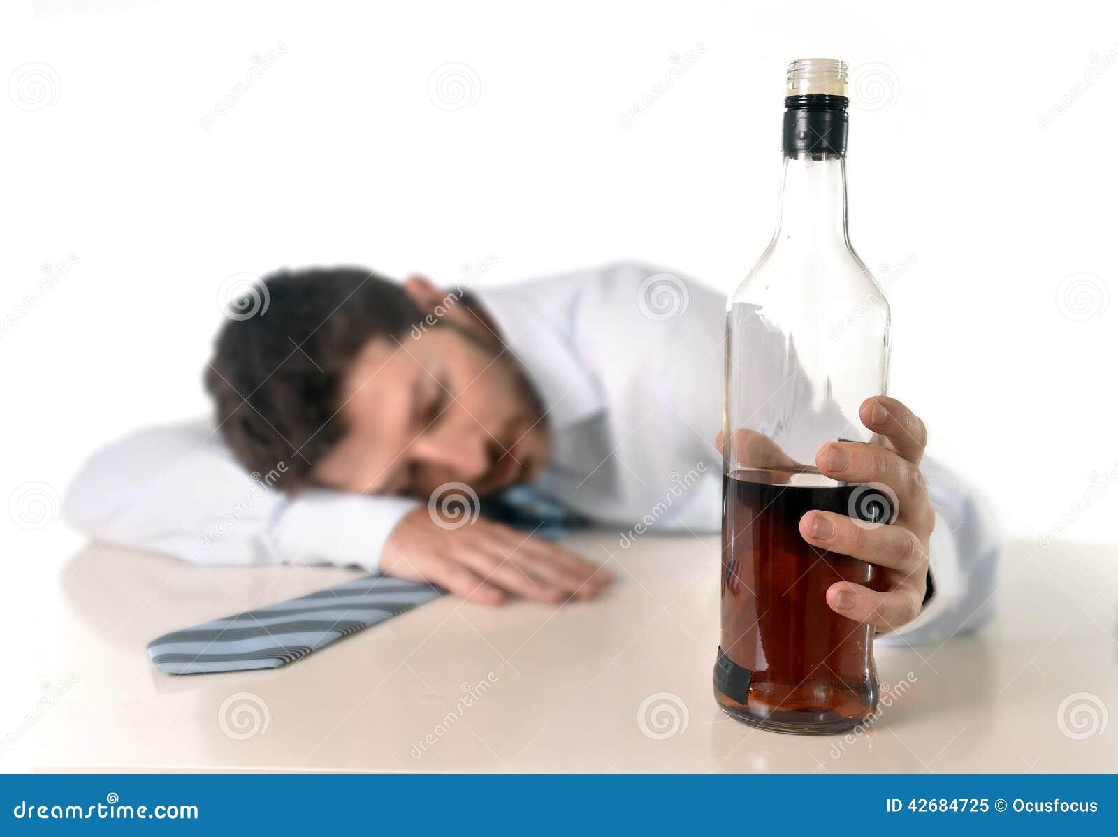 La clínica del alcoholismo inferior novgorod