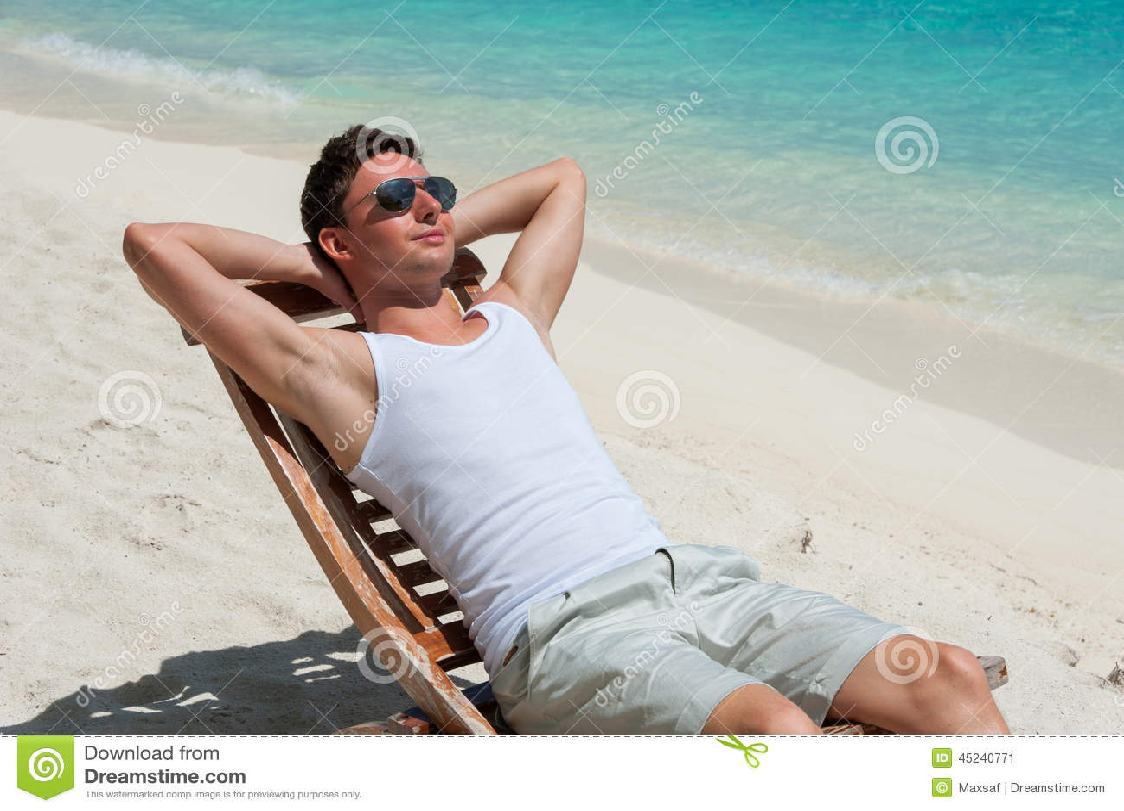 Deprimido entra lince taringa for Sillas para tomar el sol