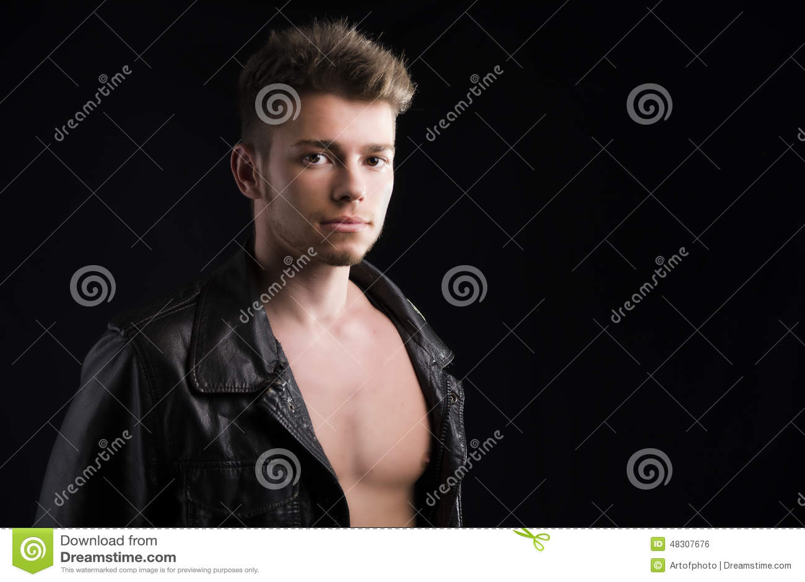 escort gay en españa www pichaloca com