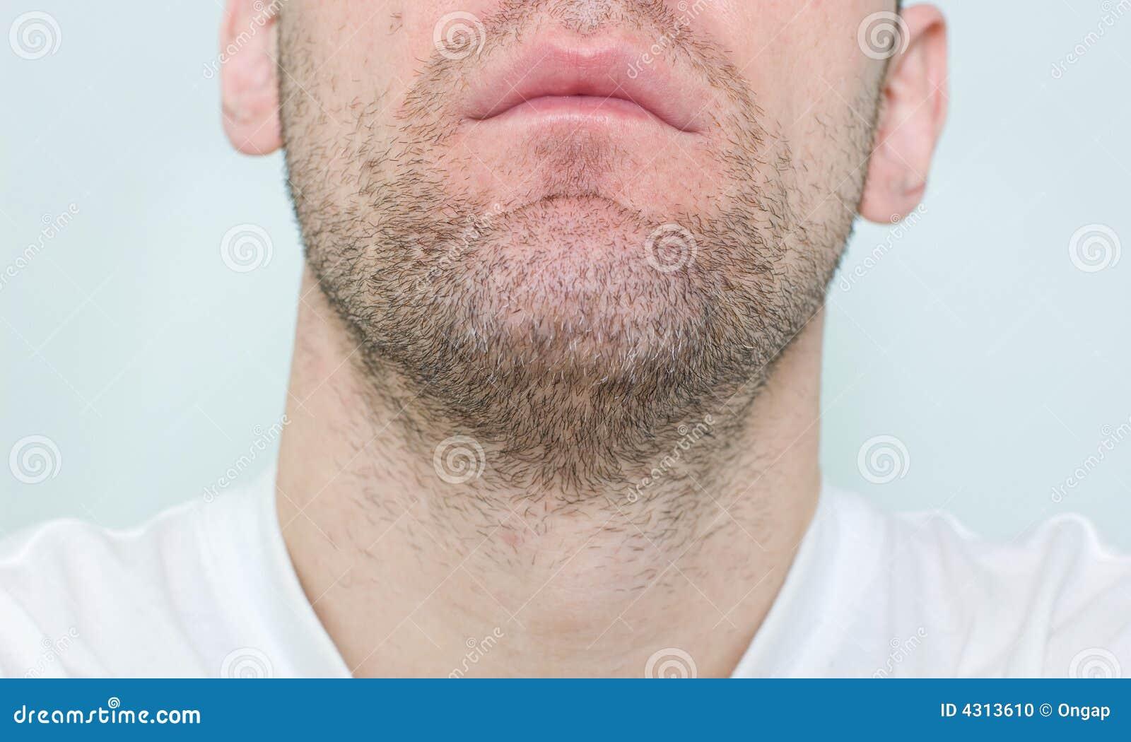 las putas mas atrevidas sin afeitar