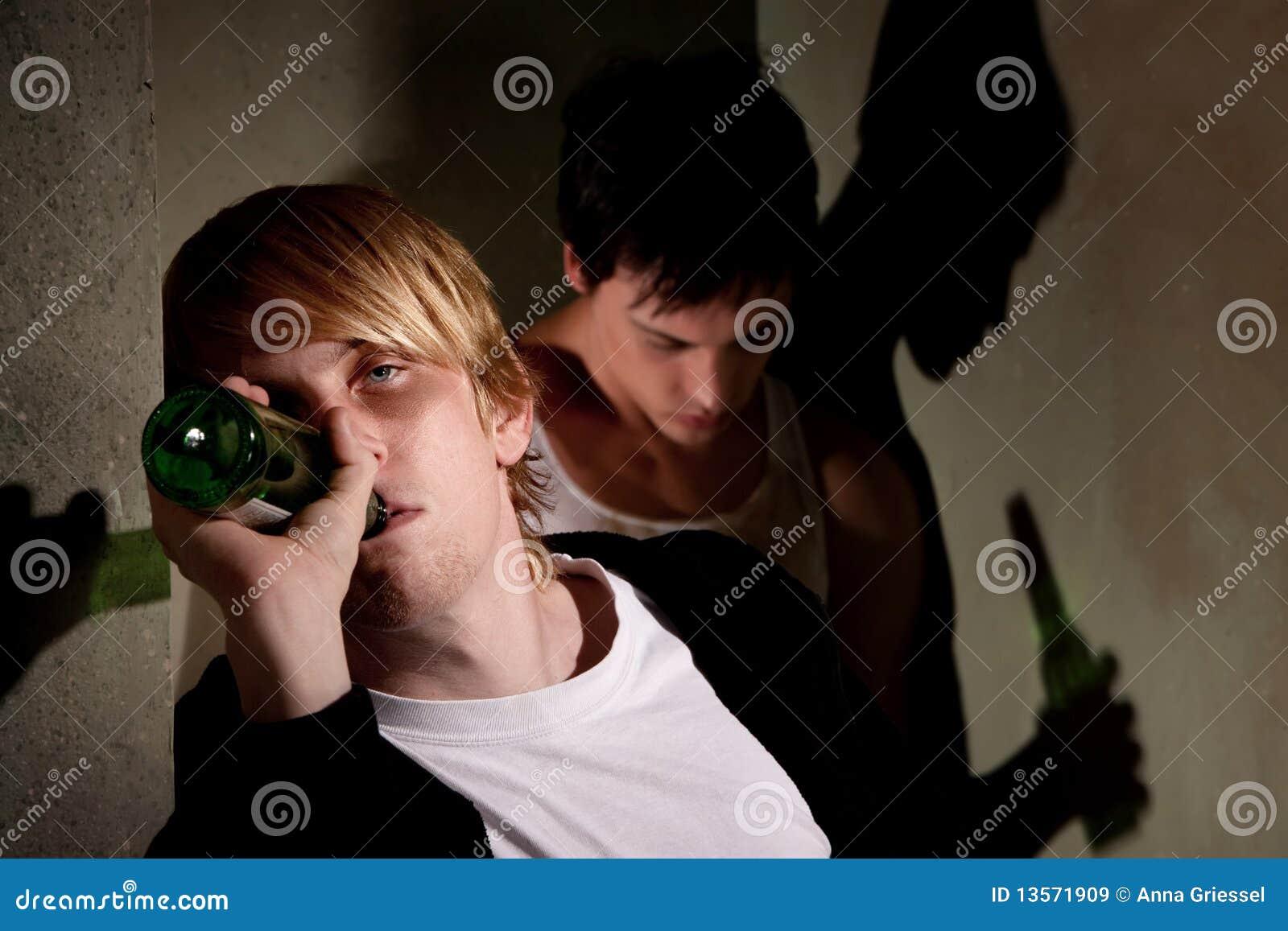 Adolescentes borrachos fotos de la hermana