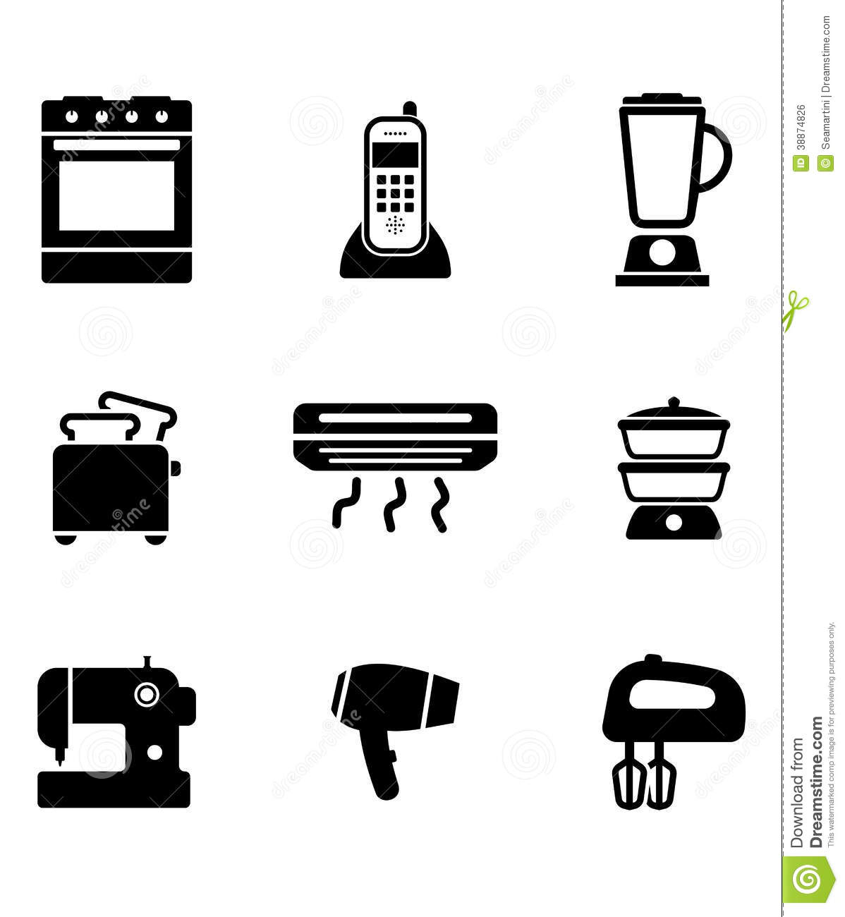 Electrical Blueprint Symbols besides Staircase Requirements together with Air Dryer AIR DRYER Air Dryer  EA B8 B0 EC B4 88 EB 82 B4 EC 9A A9  EC A0 95 EB A6 AC moreover Royalty Free Stock Image Home Appliance Icons Set Oven Telephone Liquidizer Toaster Heater Steamer Sewing Machine Hairdryer Egg Beater Black Image38874826 additionally Alfa Romeo Mito 2008 2013 Fuse Box Diagram. on heater