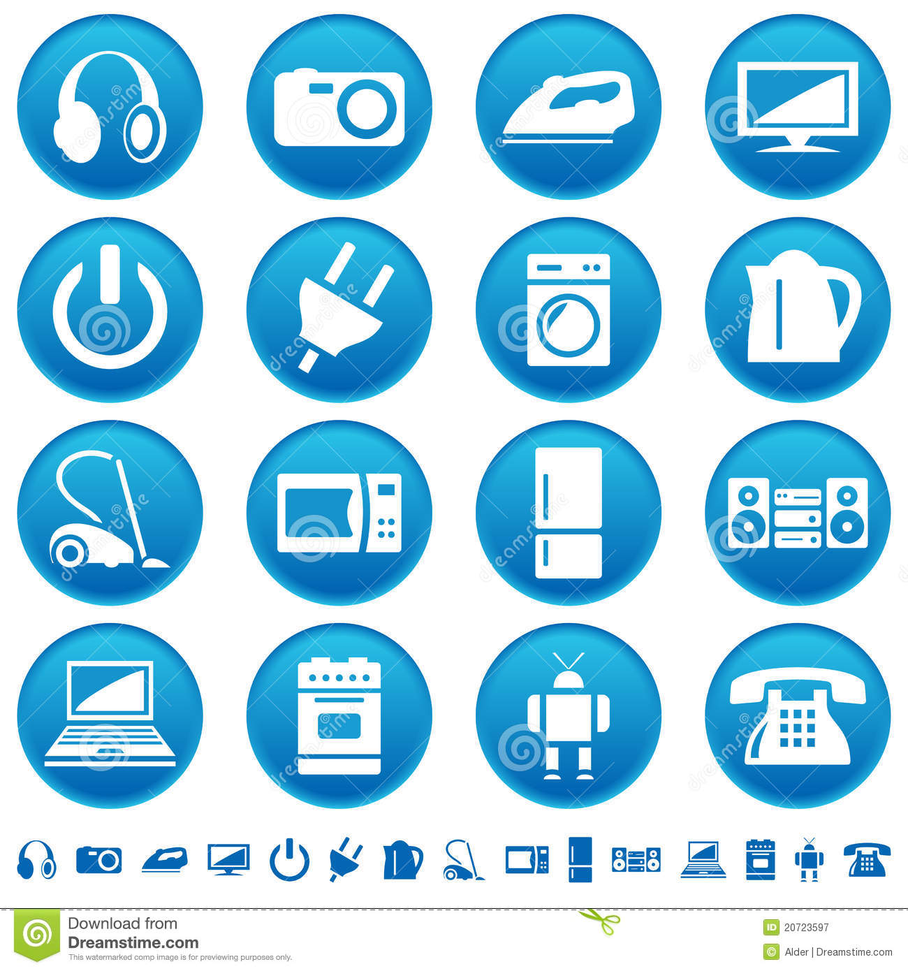 672 additionally How To Connect A Controller To A Pc as well Disk Unknown Not Initialized likewise Schutzbrillenumfrage Auswertung likewise Royalty Free Stock Photography Home Appliances Icons Image20723597. on plug icon blue