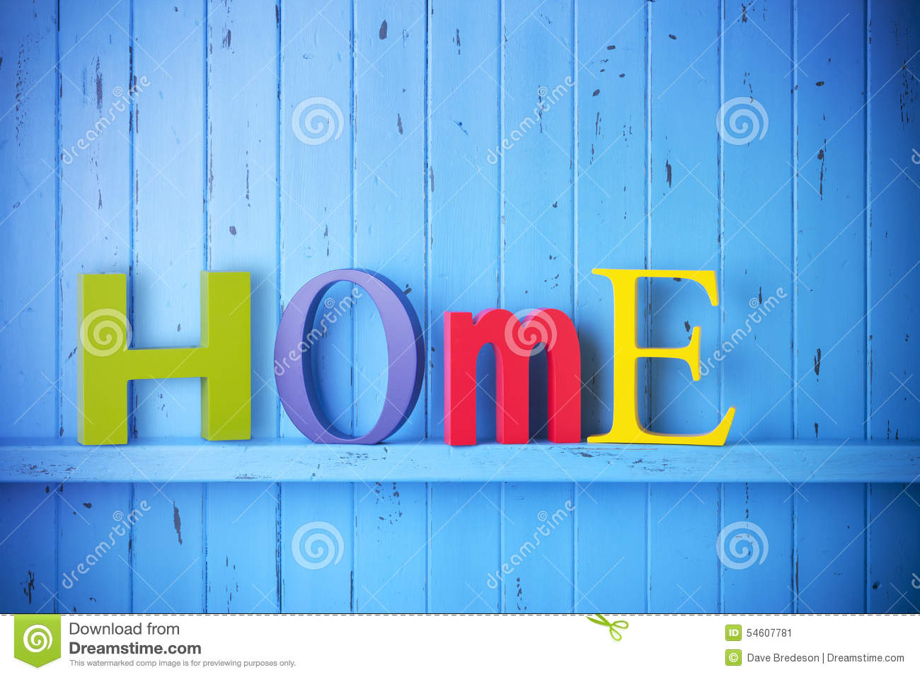 Home Background Stock Image Image Of Home Rustic