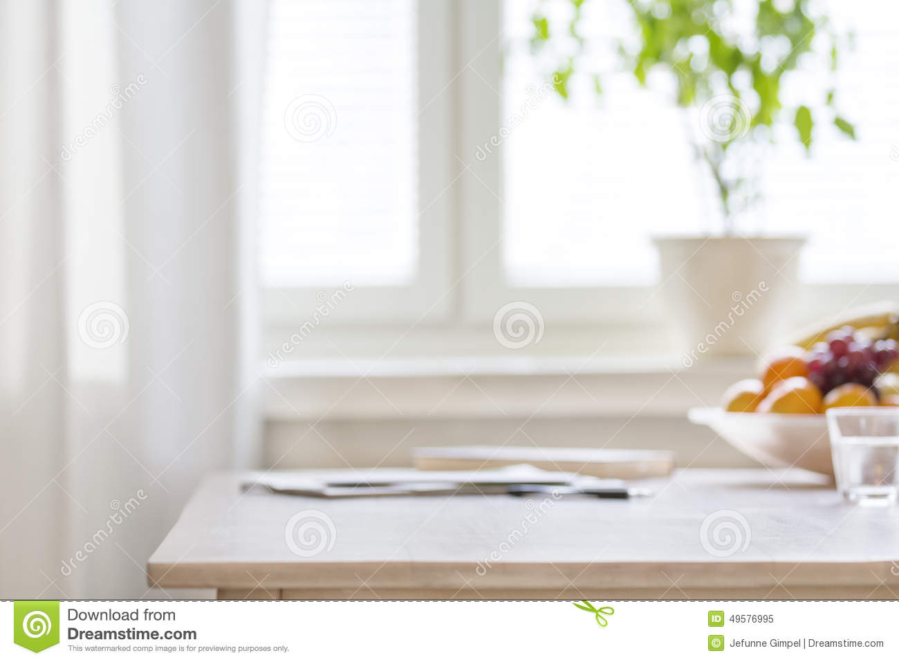 Home Background Stock Photo Image 49576995