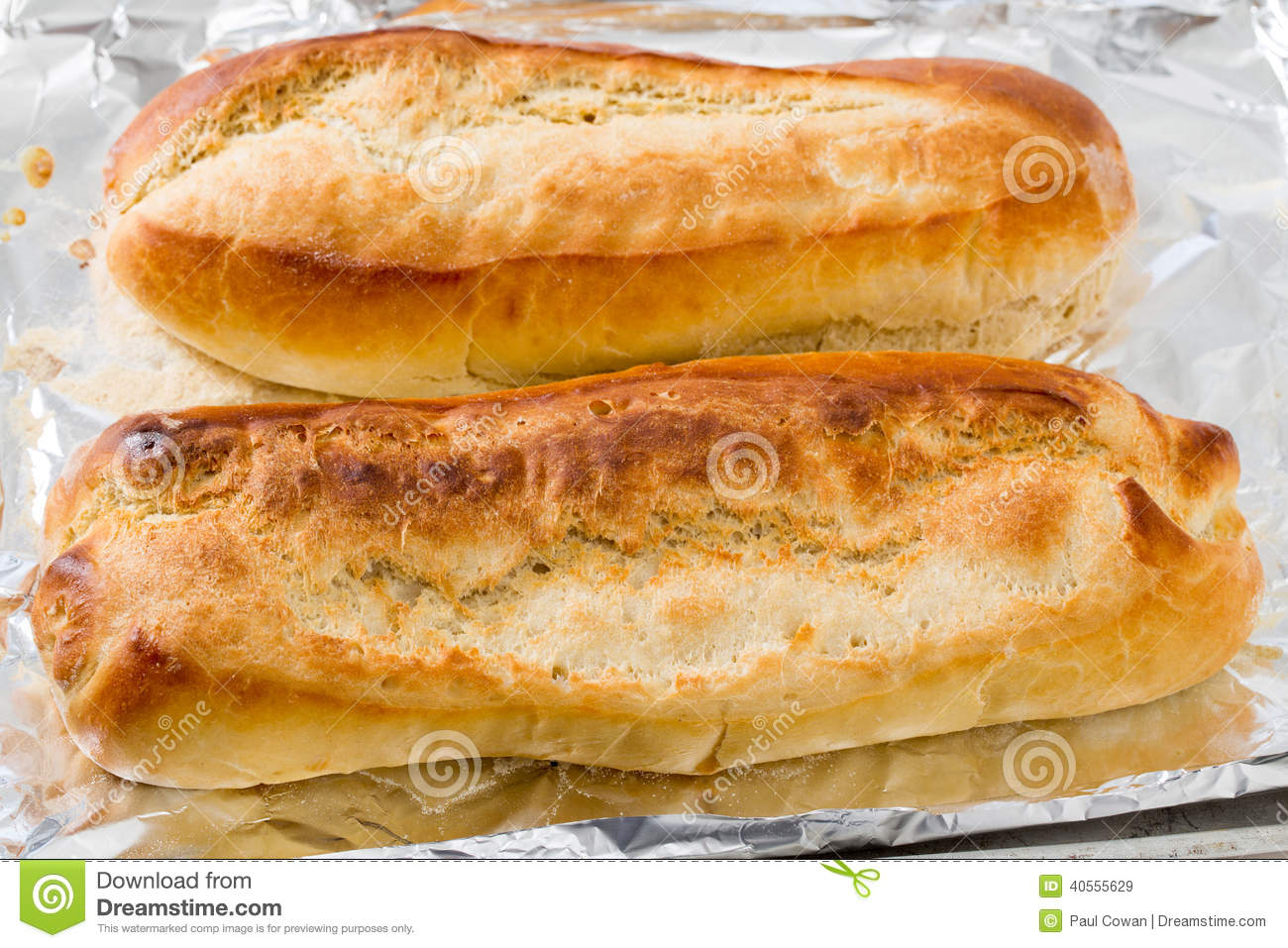 home baked bread Prepare and bake the bread dough   make your own healthy whole wheat bread at home 2 hrs ratings yeast breads amish milk bread with brown sugar 2 hrs ratings.