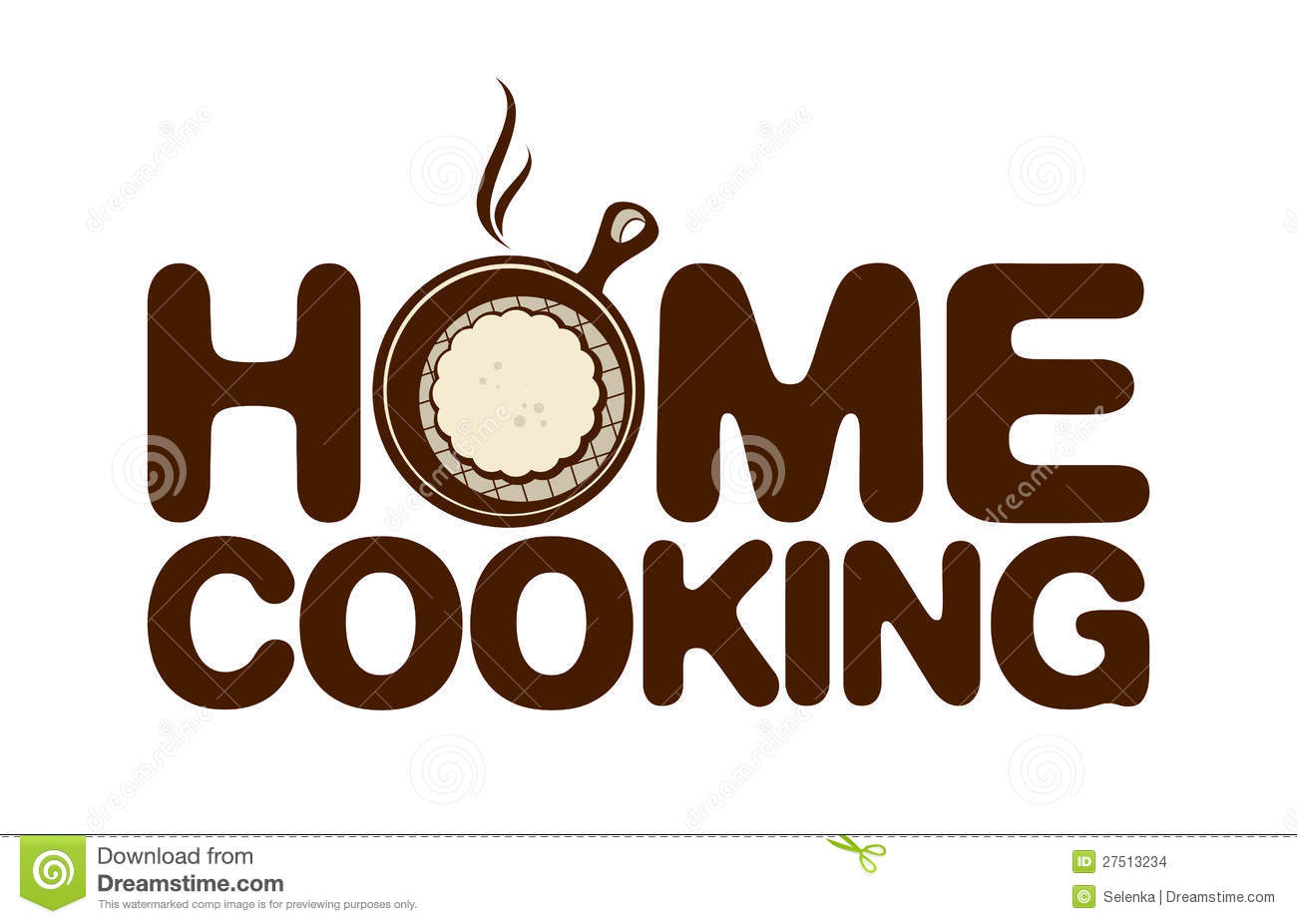 Home cooking icon stock images image 27513234 - Home cooking ...