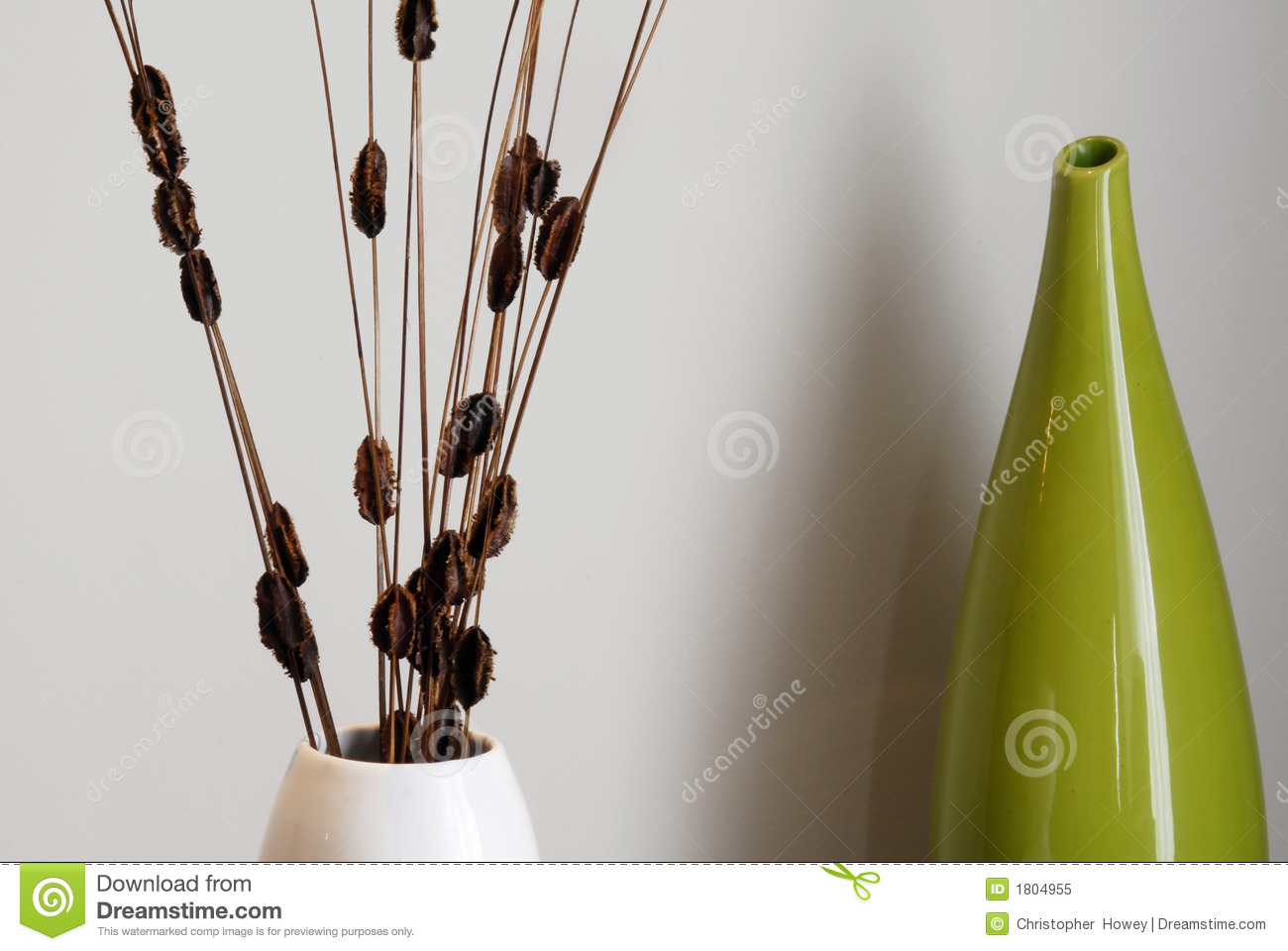 Home D Cor Royalty Free Stock Photo Image 1804955