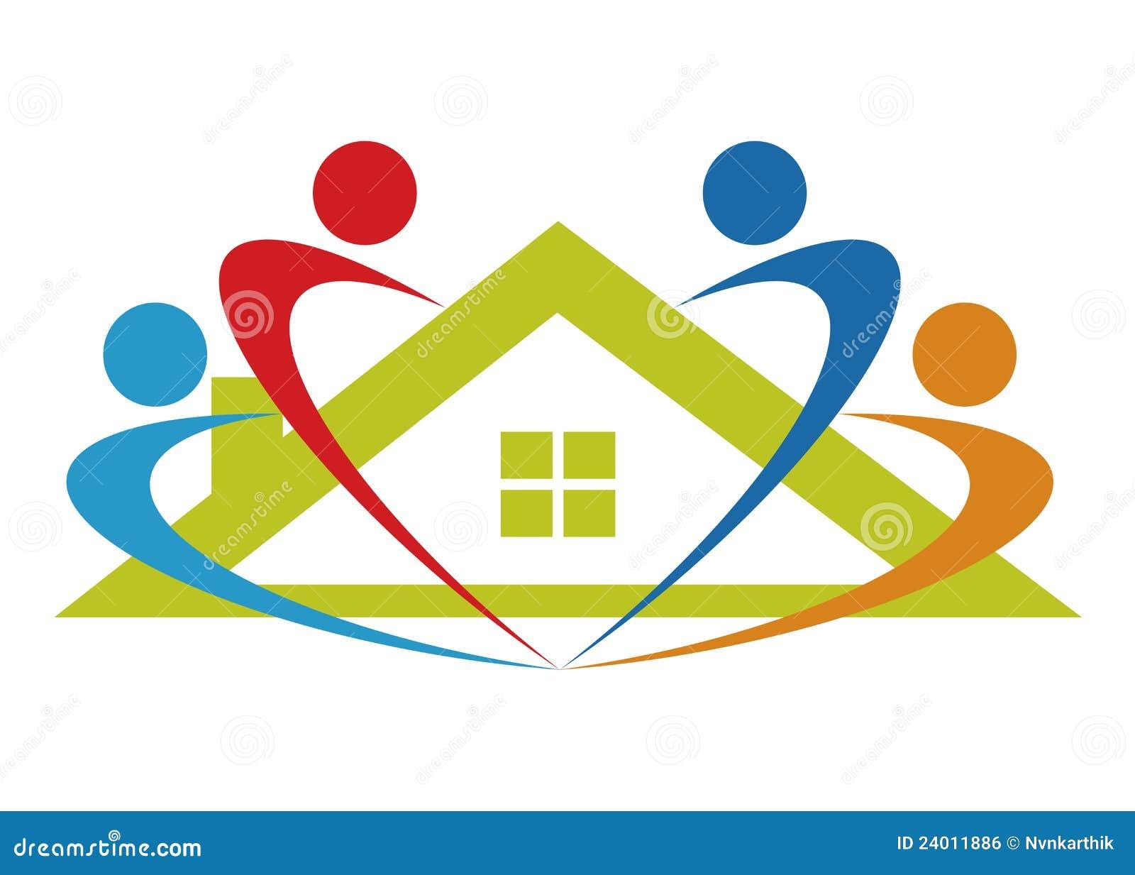 HOME da sustentação do cuidado