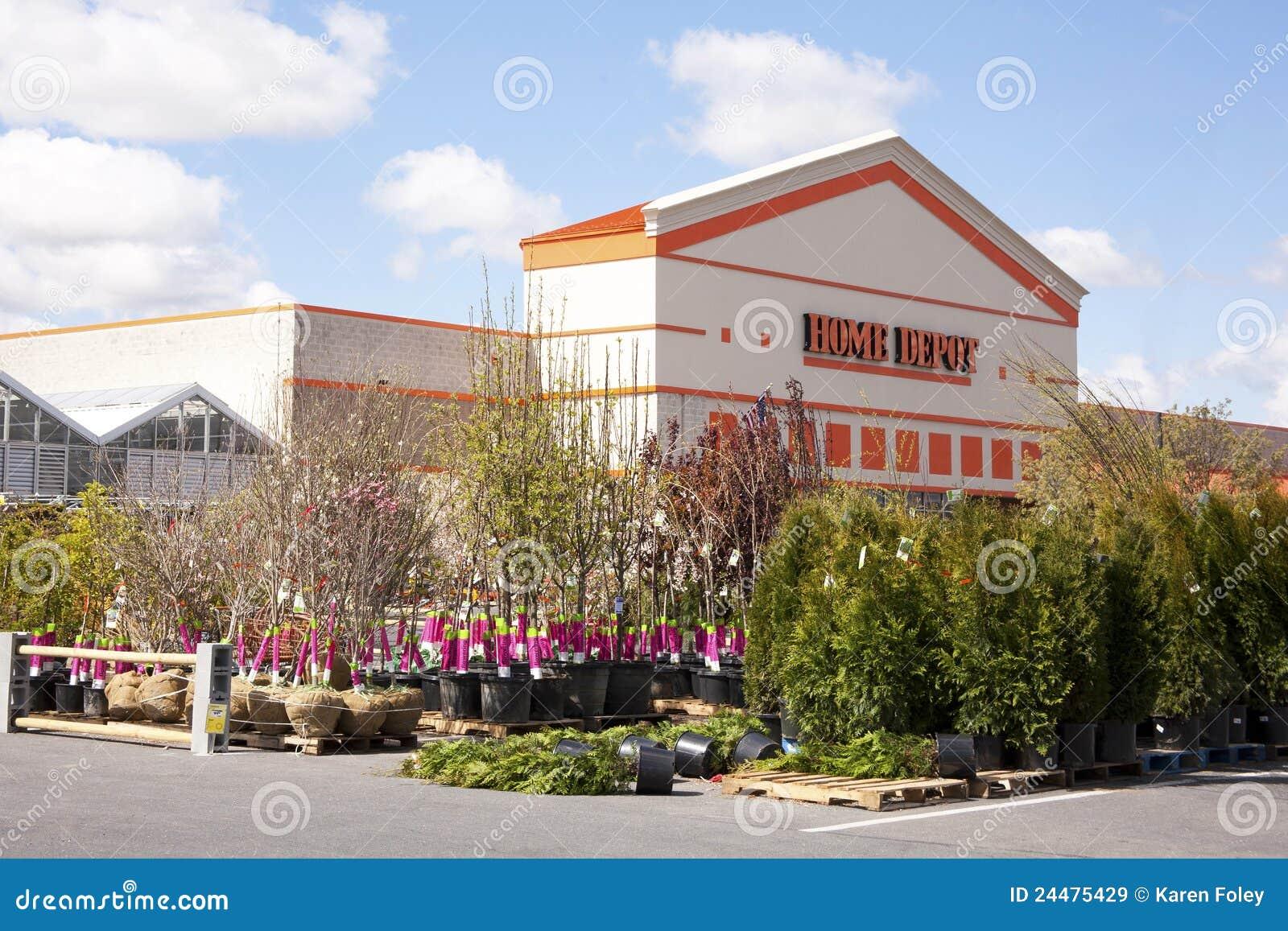 Magnificent Home Depot Garden Center 1300 x 957 · 232 kB · jpeg