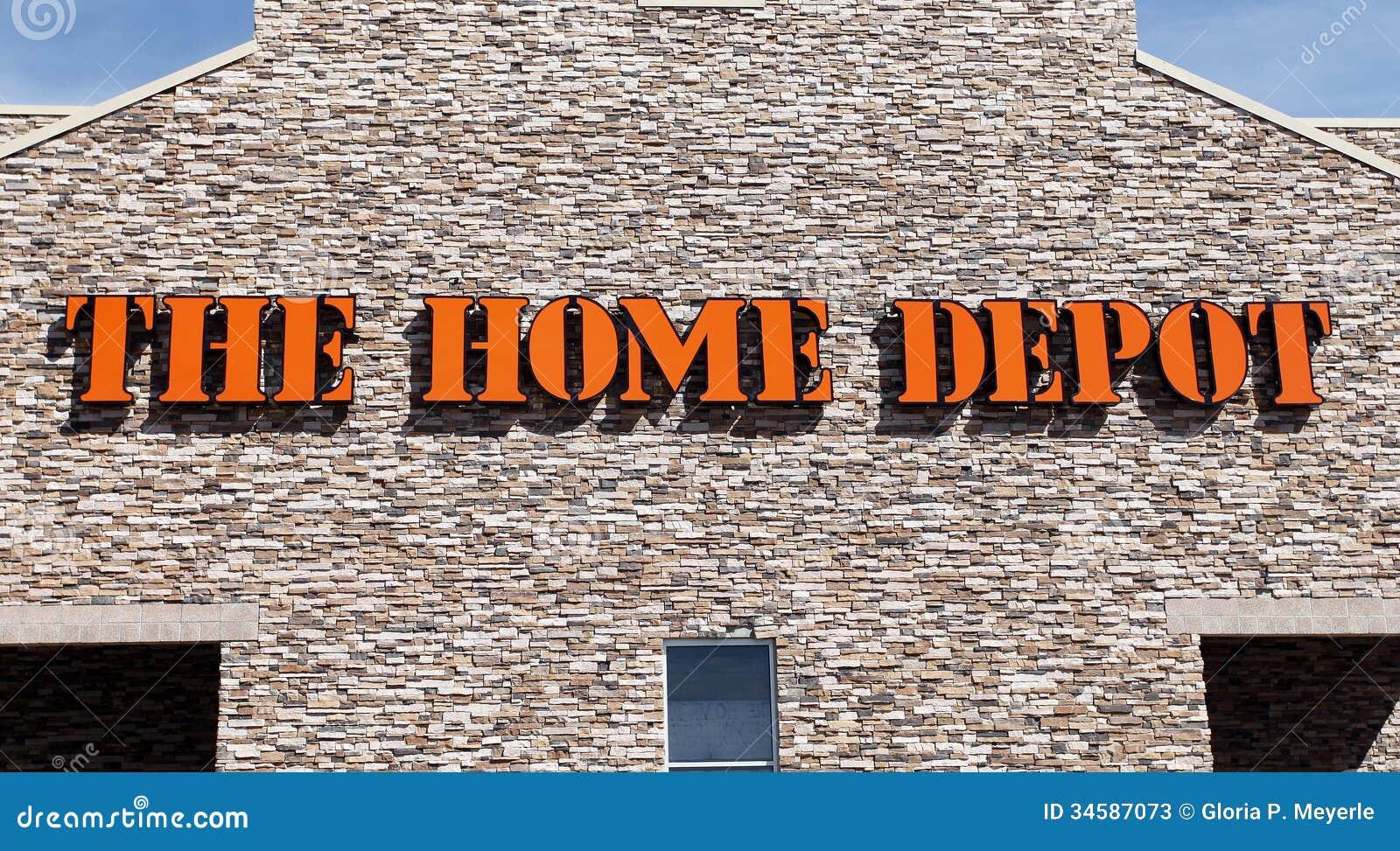 american home products American home products corp case solution,american home products corp case analysis, american home products corp case study solution, american home products is a company with little or no debt.