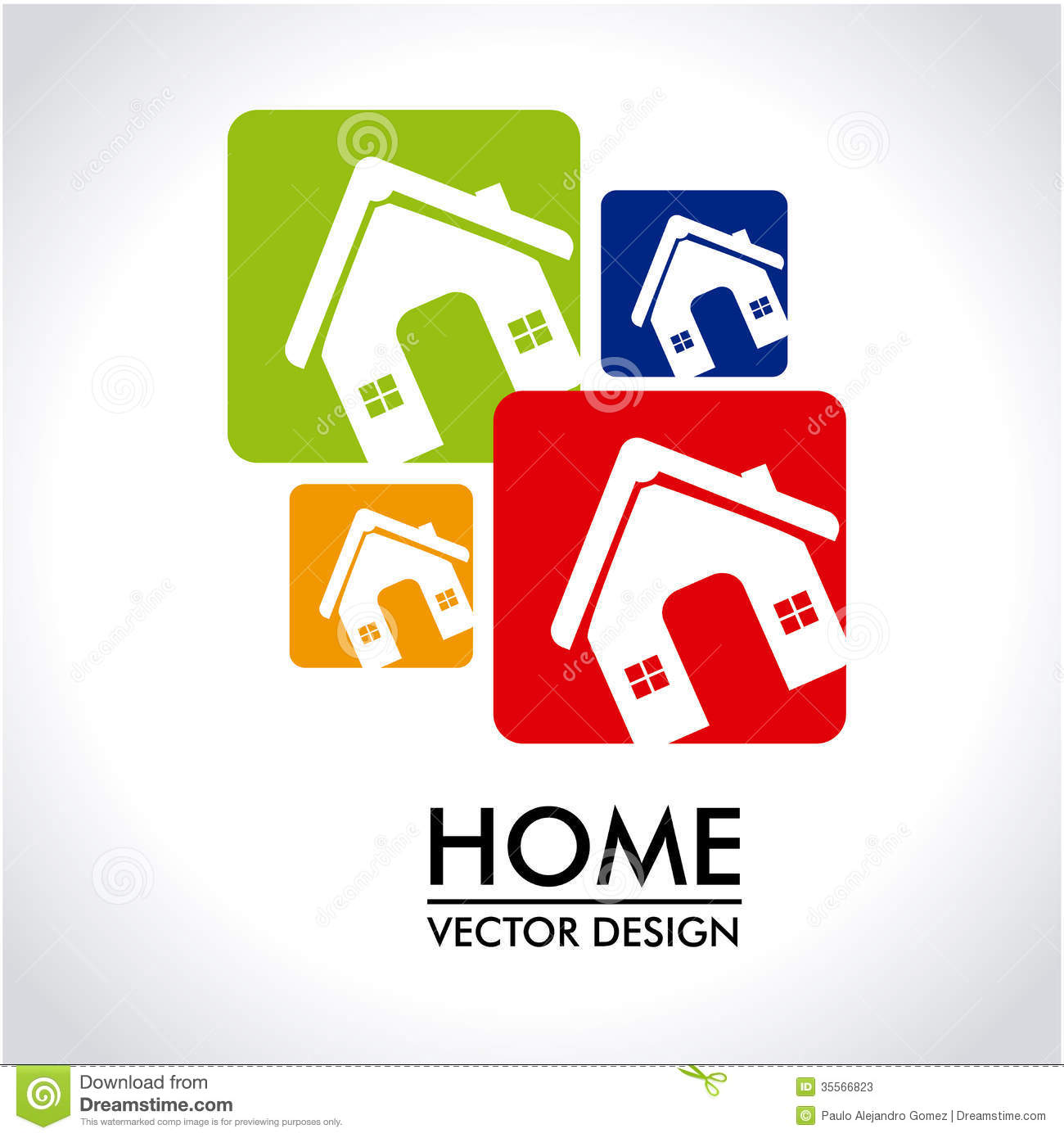 home design stock photos image 35566823 architecture house home plans people stock images image