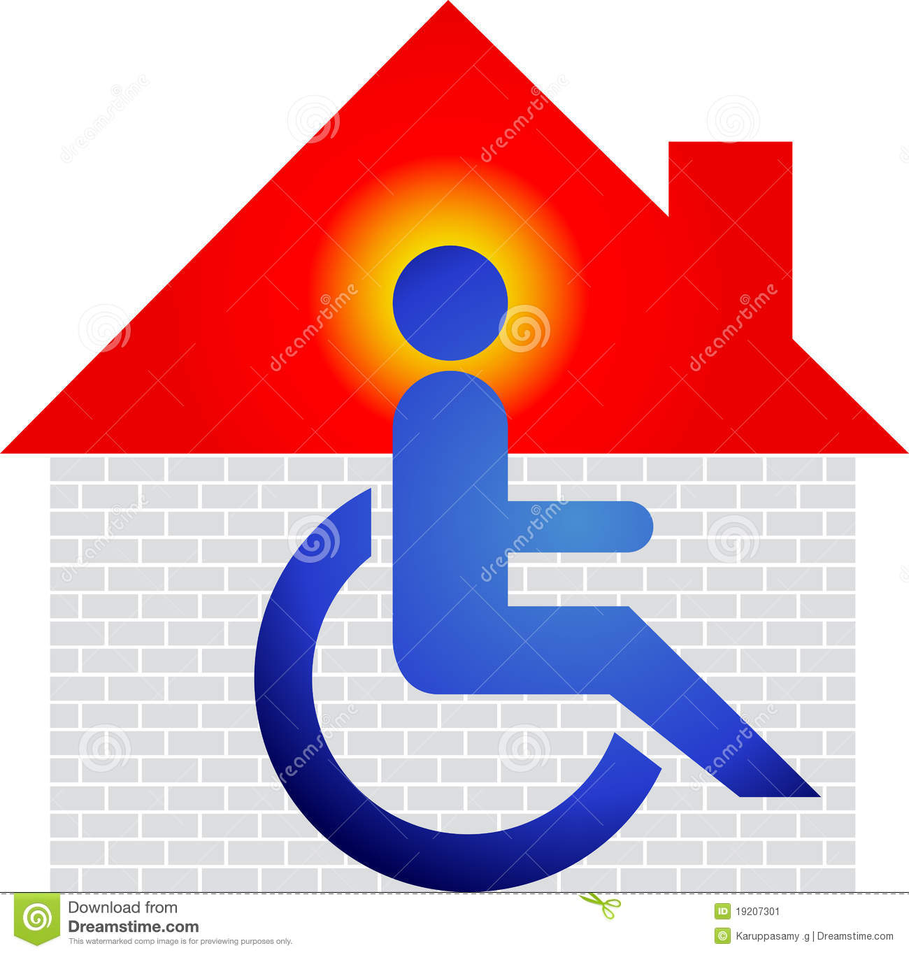 how to start a care home for disabled