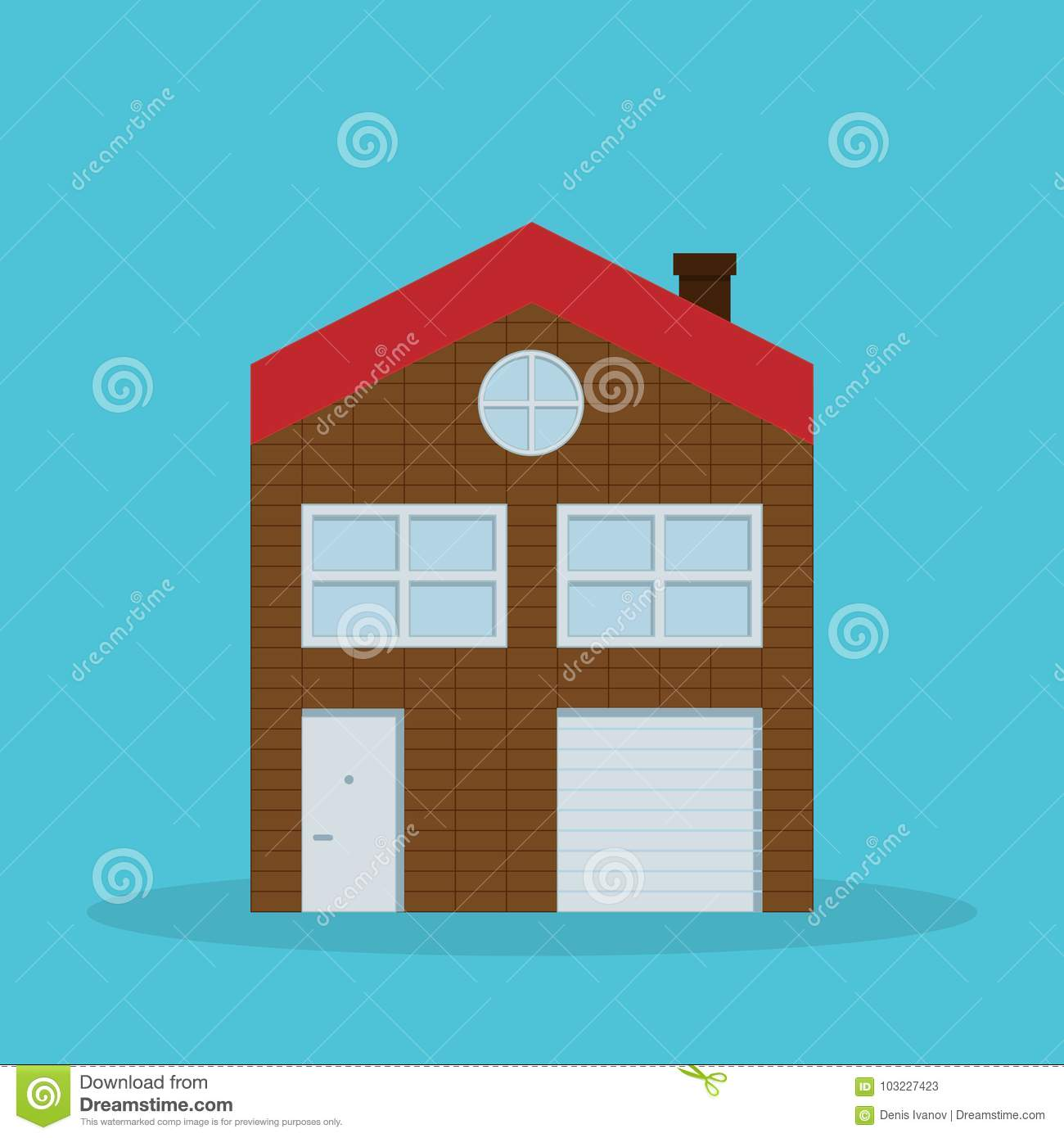 Home Flat Icon Vector.flat Design House Of Brick Stock Vector ... Flat Design House Home on 3 bed design, flat pool, flat flowers, flat furniture, flat lighting, 2 bedroom design, flat space, flat chair, roofing style roof design, flat wall, lodge design, flat painting, flat decor, flat art, flat storage, flat kitchen, bungalow design, apartment design, flat houses in trinidad, flat photography,
