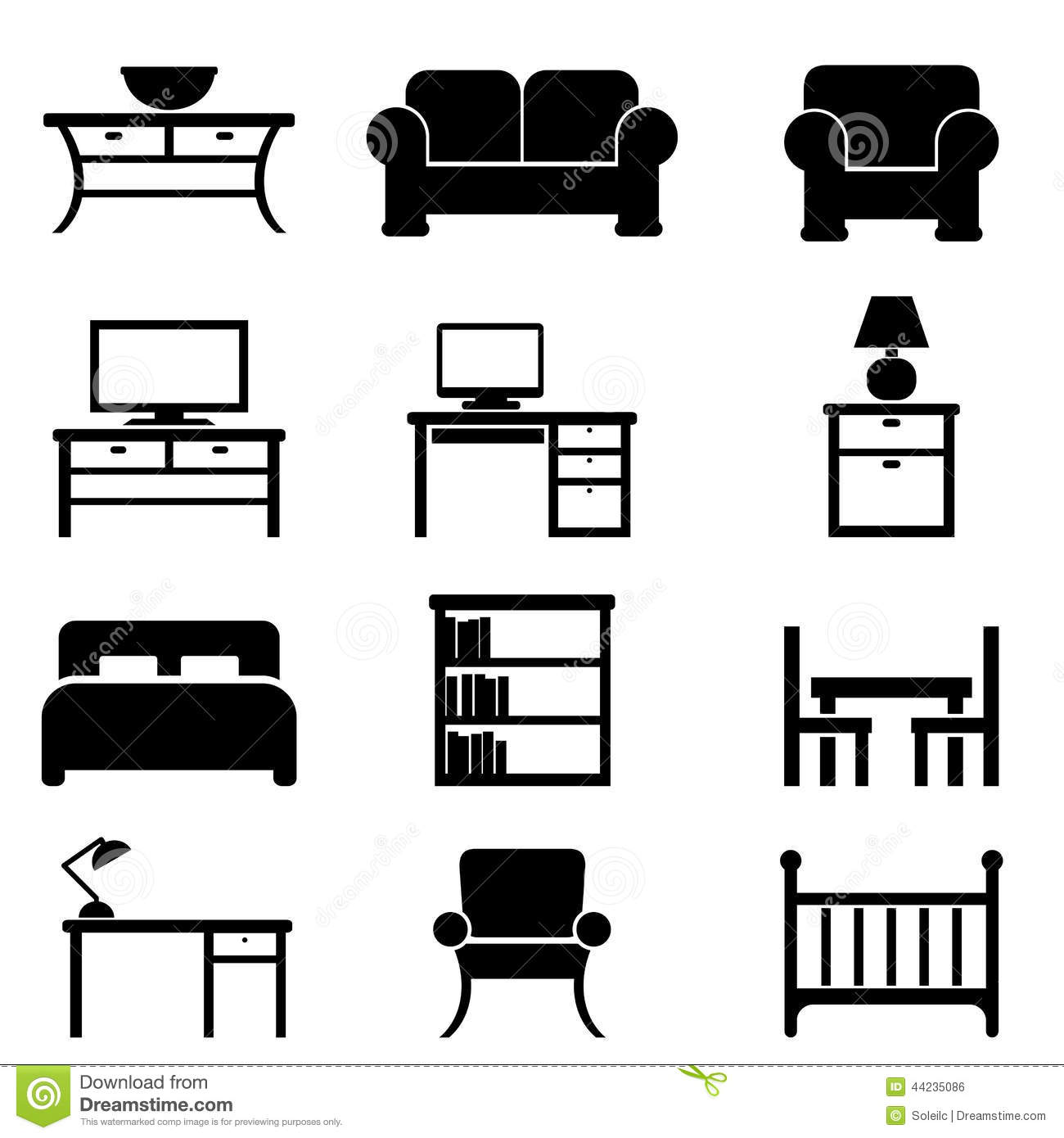 Stock Illustration Home Furniture Icons Icon Set Black Image44235086 additionally Simple House Plan With Bedrooms Bedroom Bath House Plans Simple House Plan With Bedrooms Friv in addition Cars New Jersey Temporary Plates also Kortia Console Table Antique Bronze as well Armchair 2016. on sofa bed and set 2
