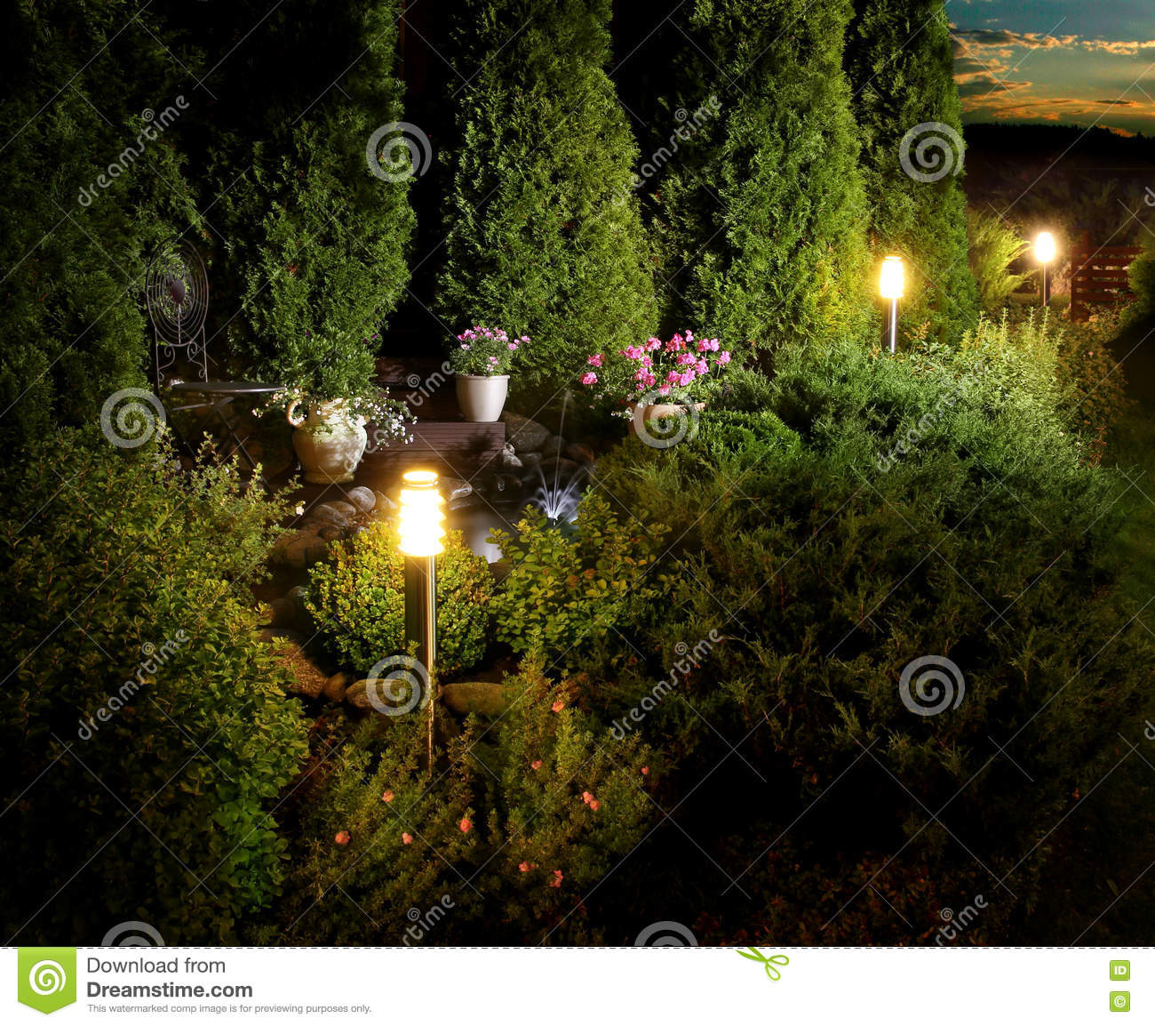 light startling battery lights patio led goods solar operated ideas outdoor edison string bu