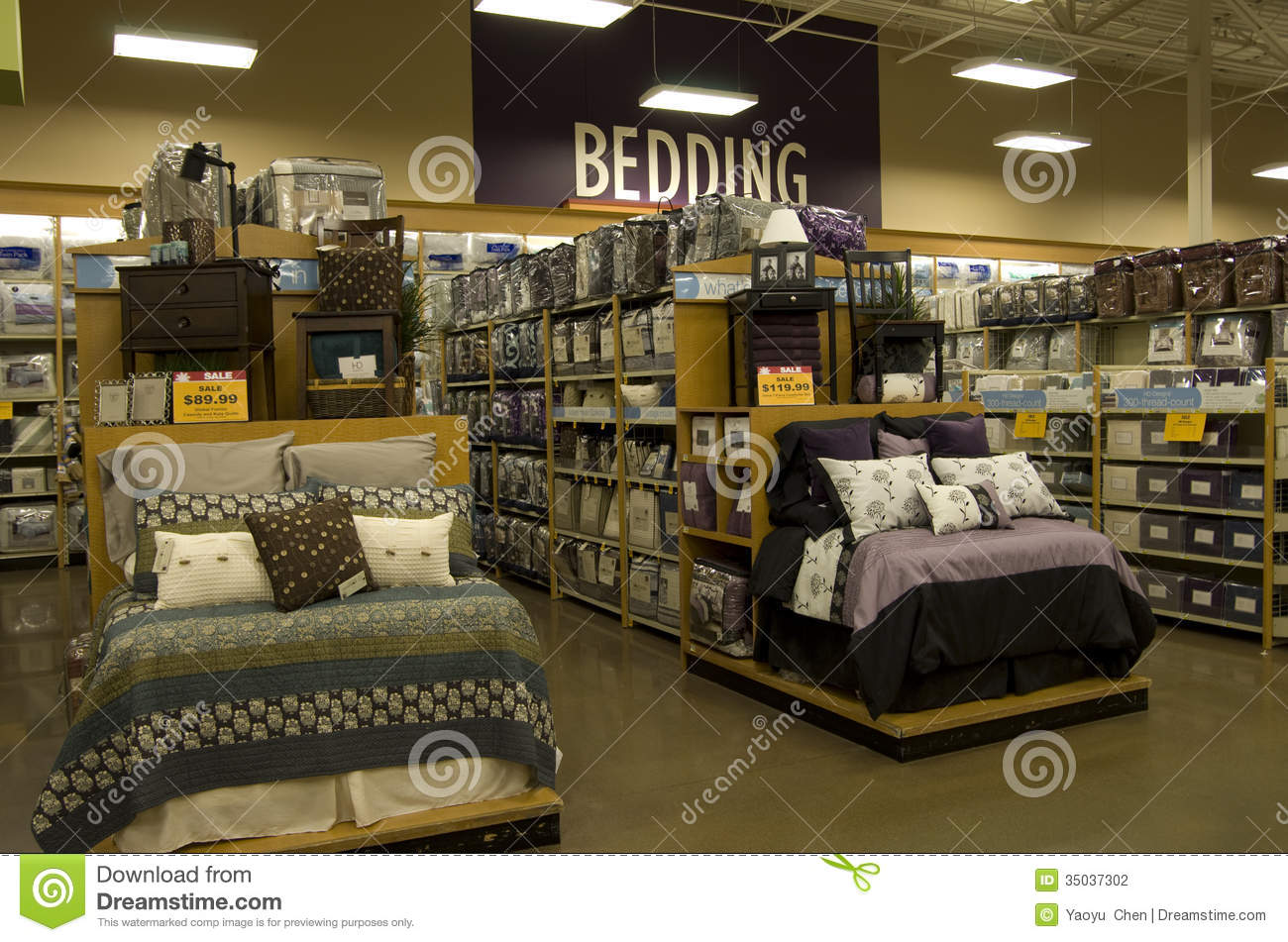Editorial Stock Photo  Download Home Goods Store. Home Goods Store Editorial Photography   Image  35037302
