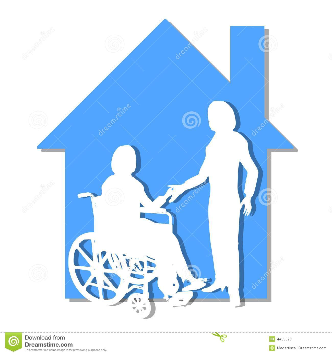 home healthcare Standards home health is the texas leader in home health care and total life solutions for over 15 years.
