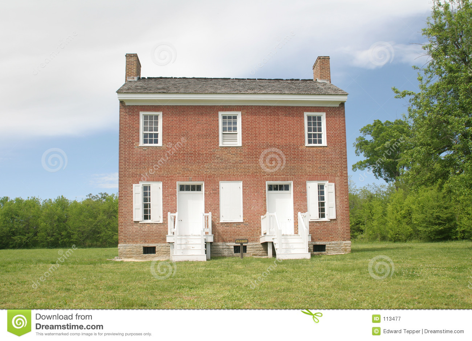 HOME histórica