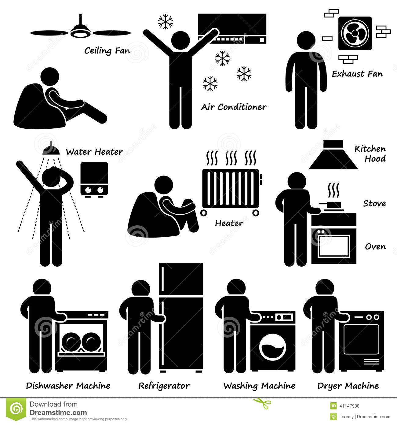 Watch additionally Fur Bean Bags likewise Alternating Current Symbol additionally Heating Air Conditioning Air Conditioning Unit Clipart additionally Floor Plan Symbols. on air conditioner clip art