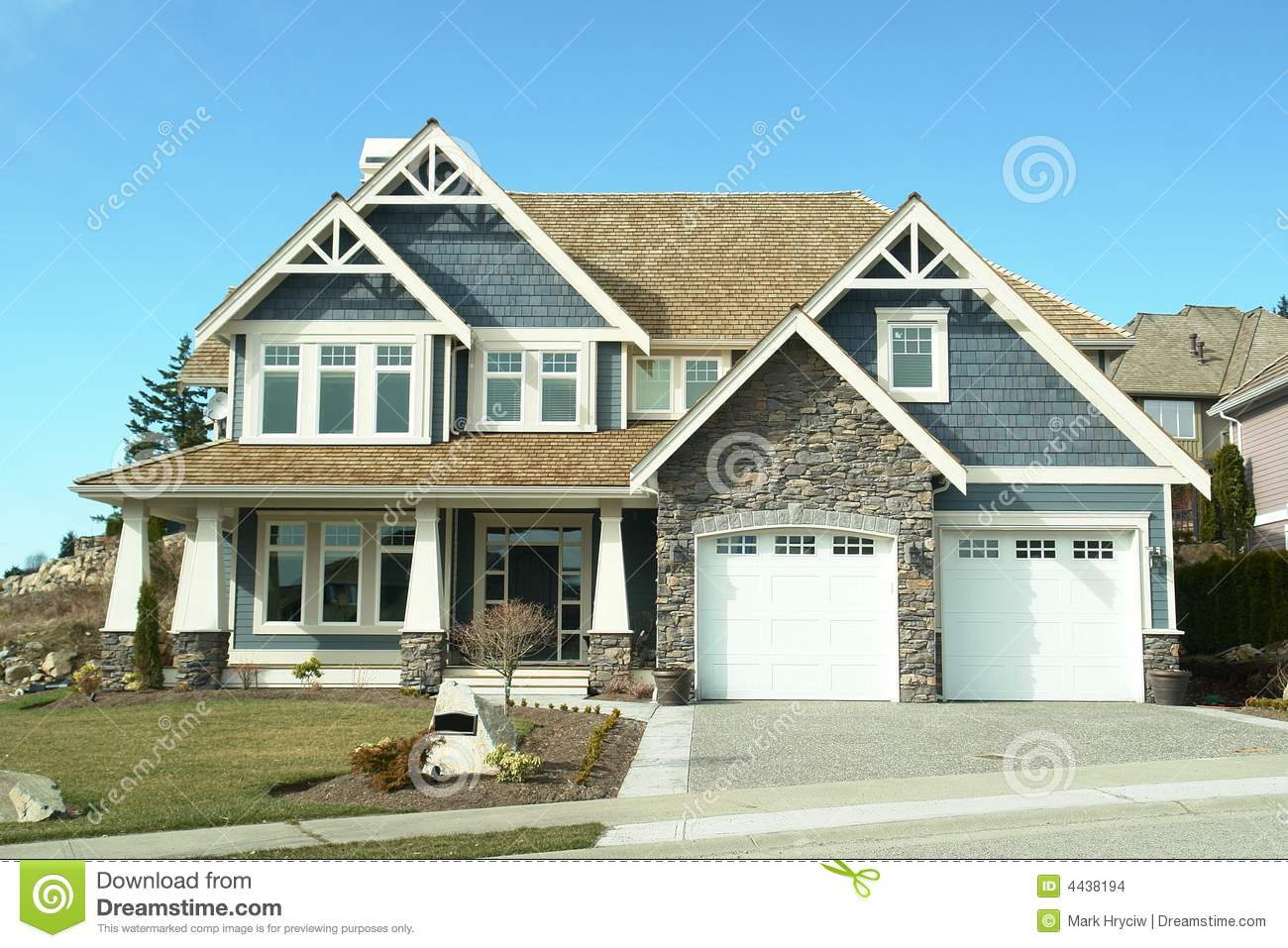 Home designer with home builder royalty free stock image for Home builder com