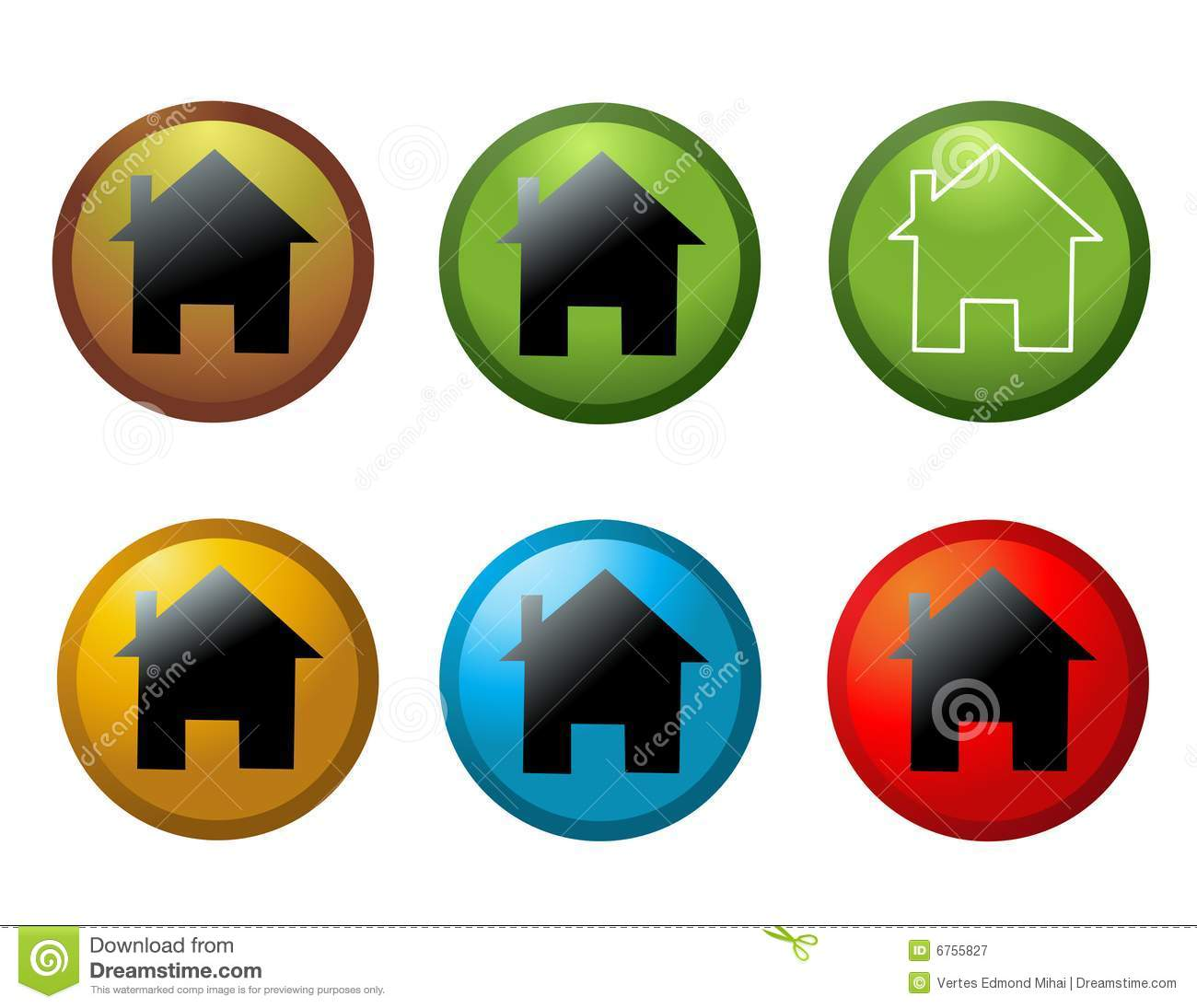 Home Icon Vector Images & Pictures - Becuo Miley Cyrus