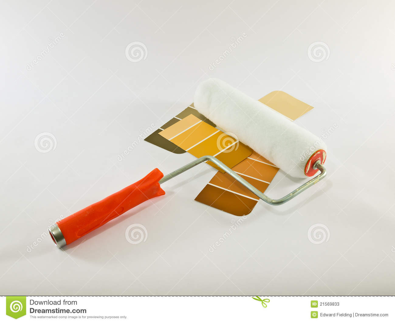 Home improvement stock photos image 21569833 for A to z home improvements