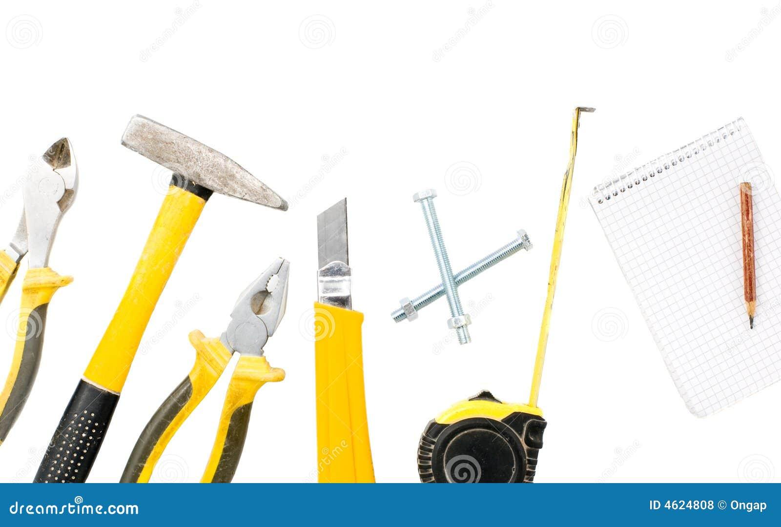 Tools and home improvement 2017 grasscloth wallpaper for Wallpaper home improvement