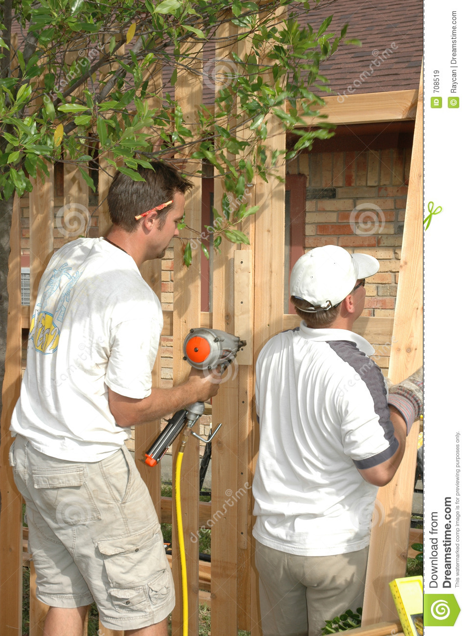 Home improvement royalty free stock images image 708519 for A to z home improvements