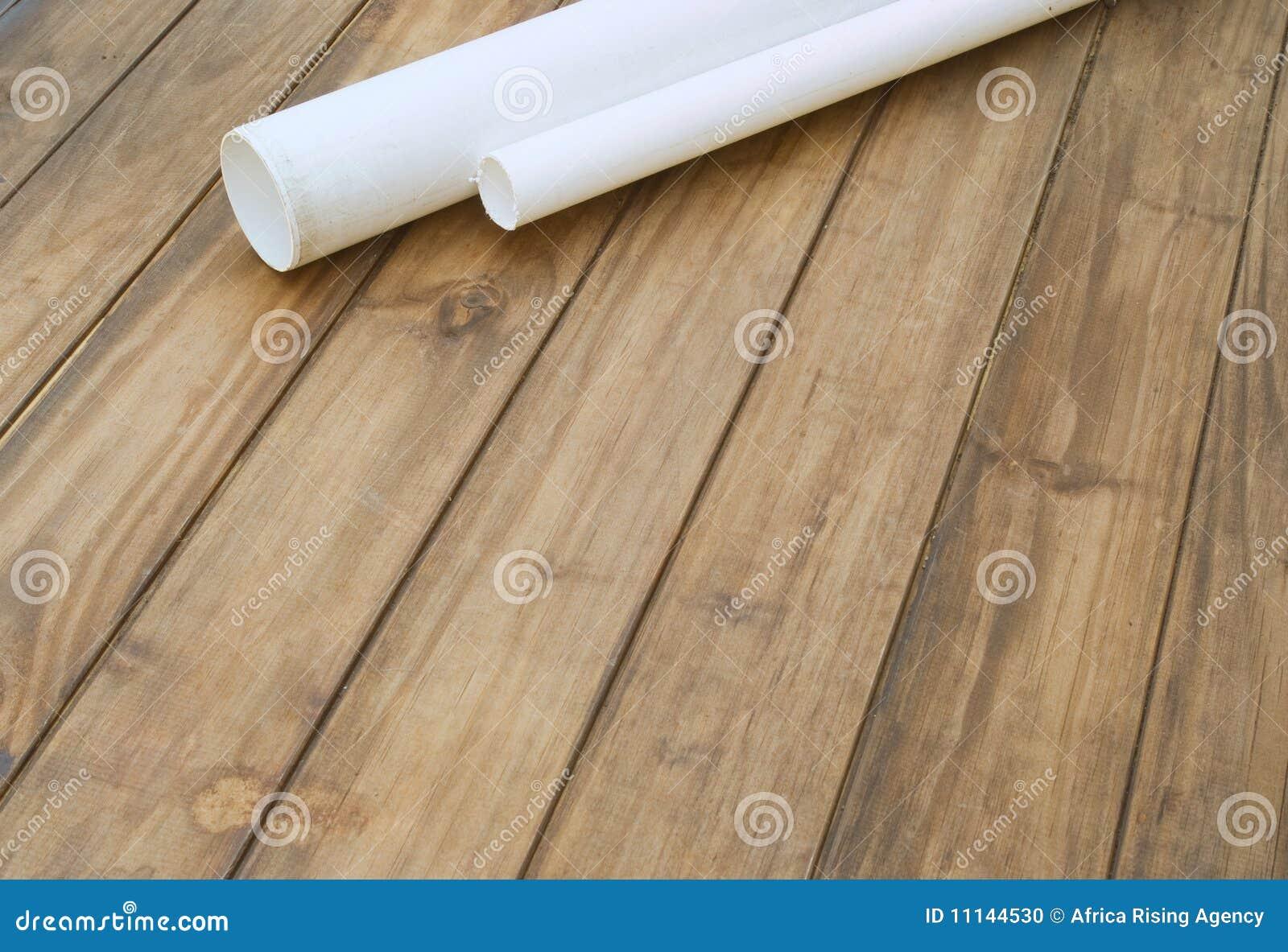 Home Improvement Plumbing Pipes Background Stock Photo ...  Home Improvemen...
