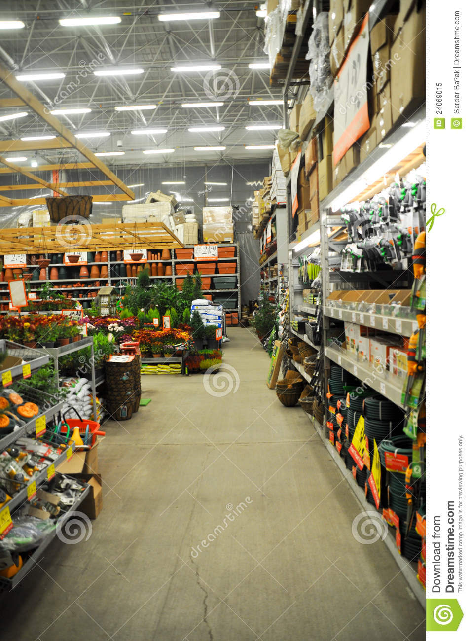 Home Improvement Stores 28 Images Lake City Florida Columbia Restaurant Attorney Bank Hotel