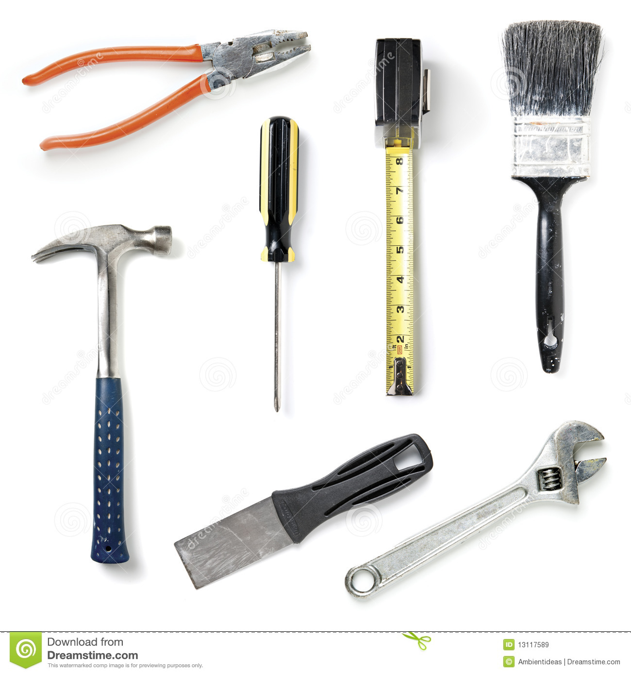 Impressive Home Improvement Tools 1300 x 1390 · 264 kB · jpeg