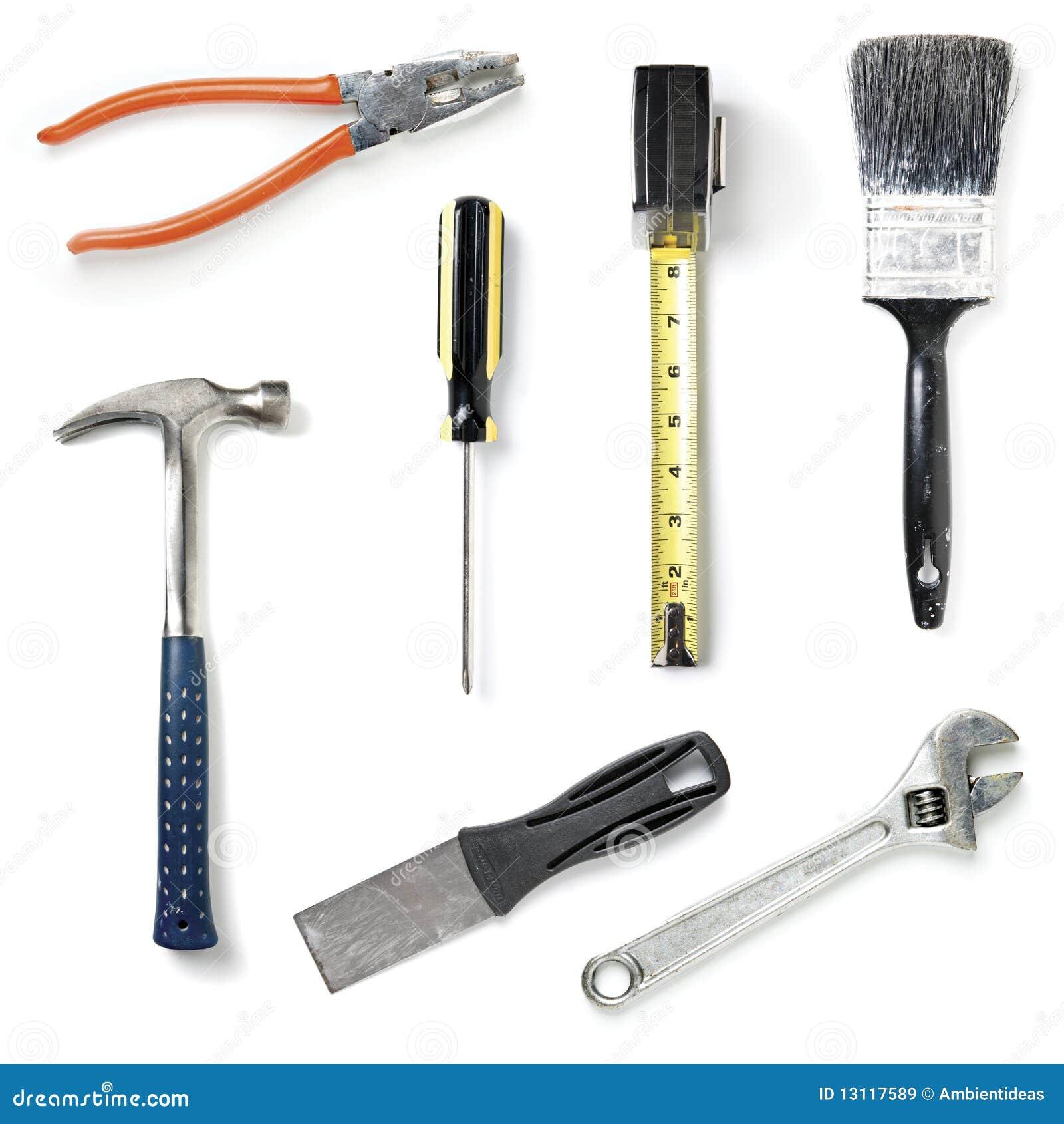 Impressive Home Improvement Tools 1300 x 1390 · 264 kB · jpeg