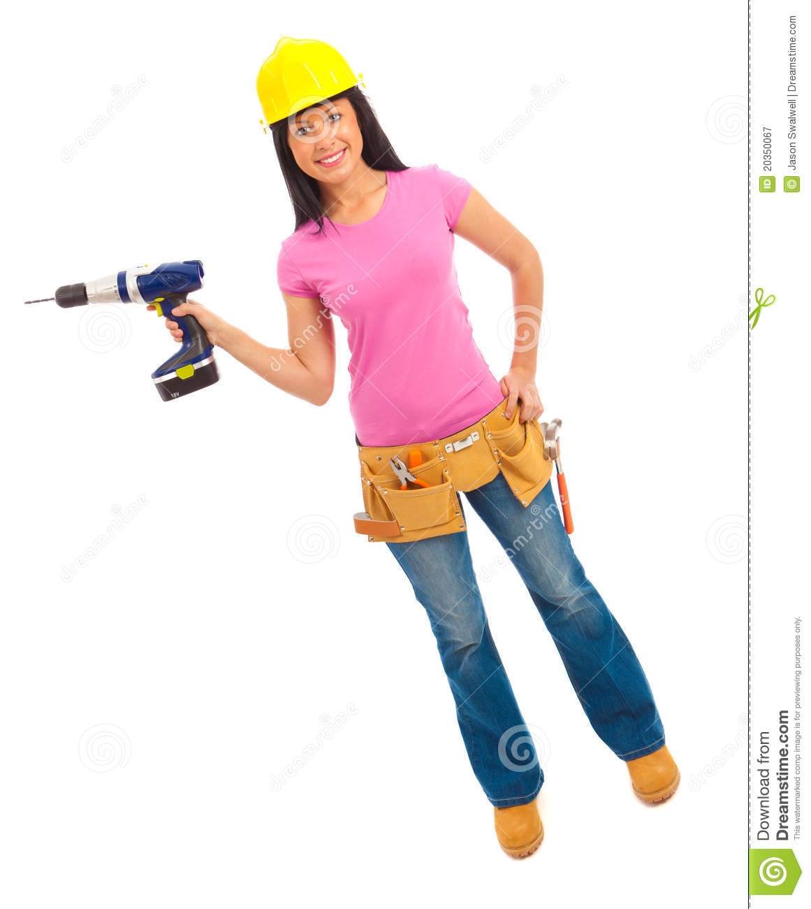 Home improvements royalty free stock photography image for A to z home improvements