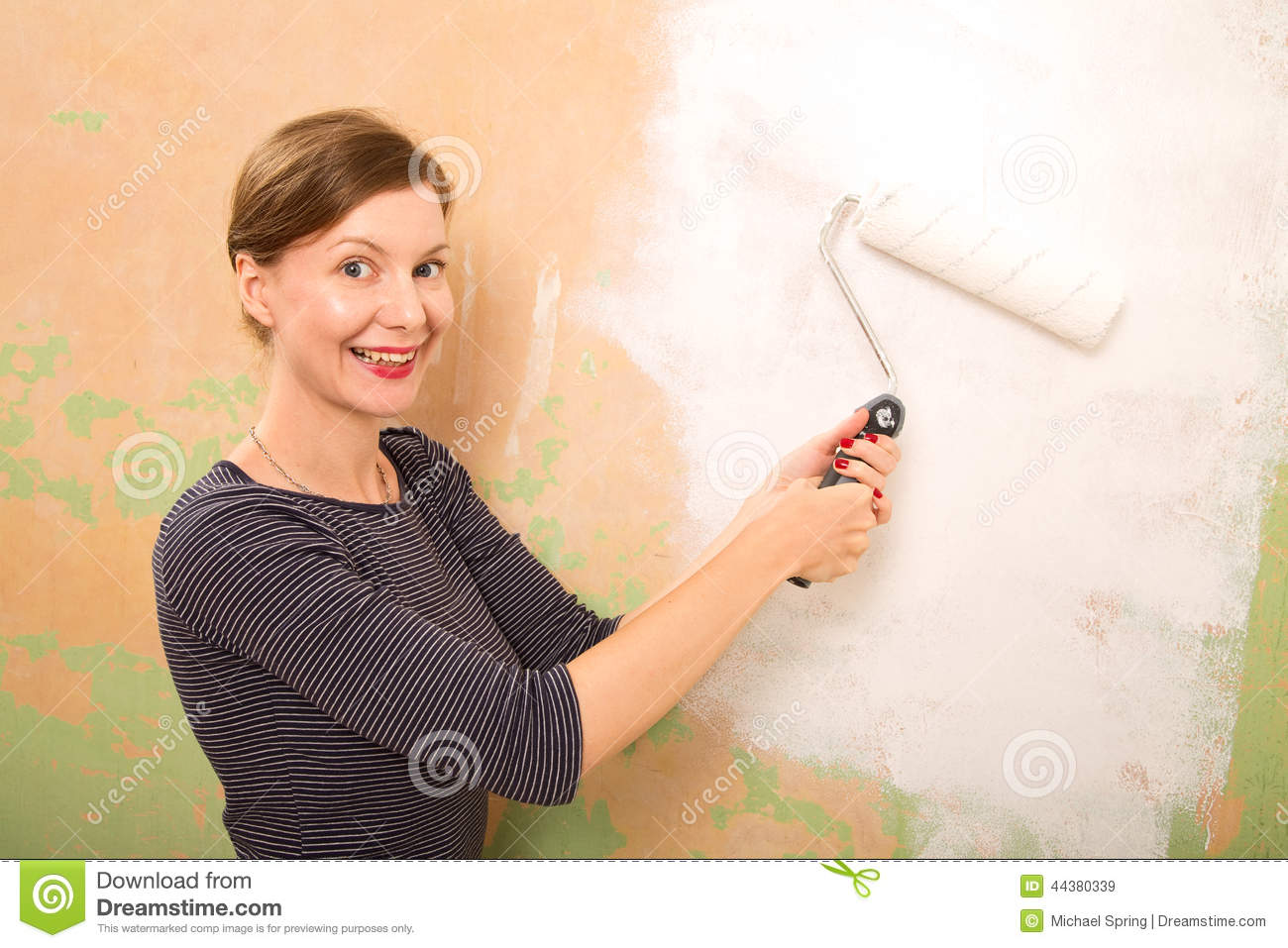 Home improvements stock photo image 44380339 for A to z home improvements
