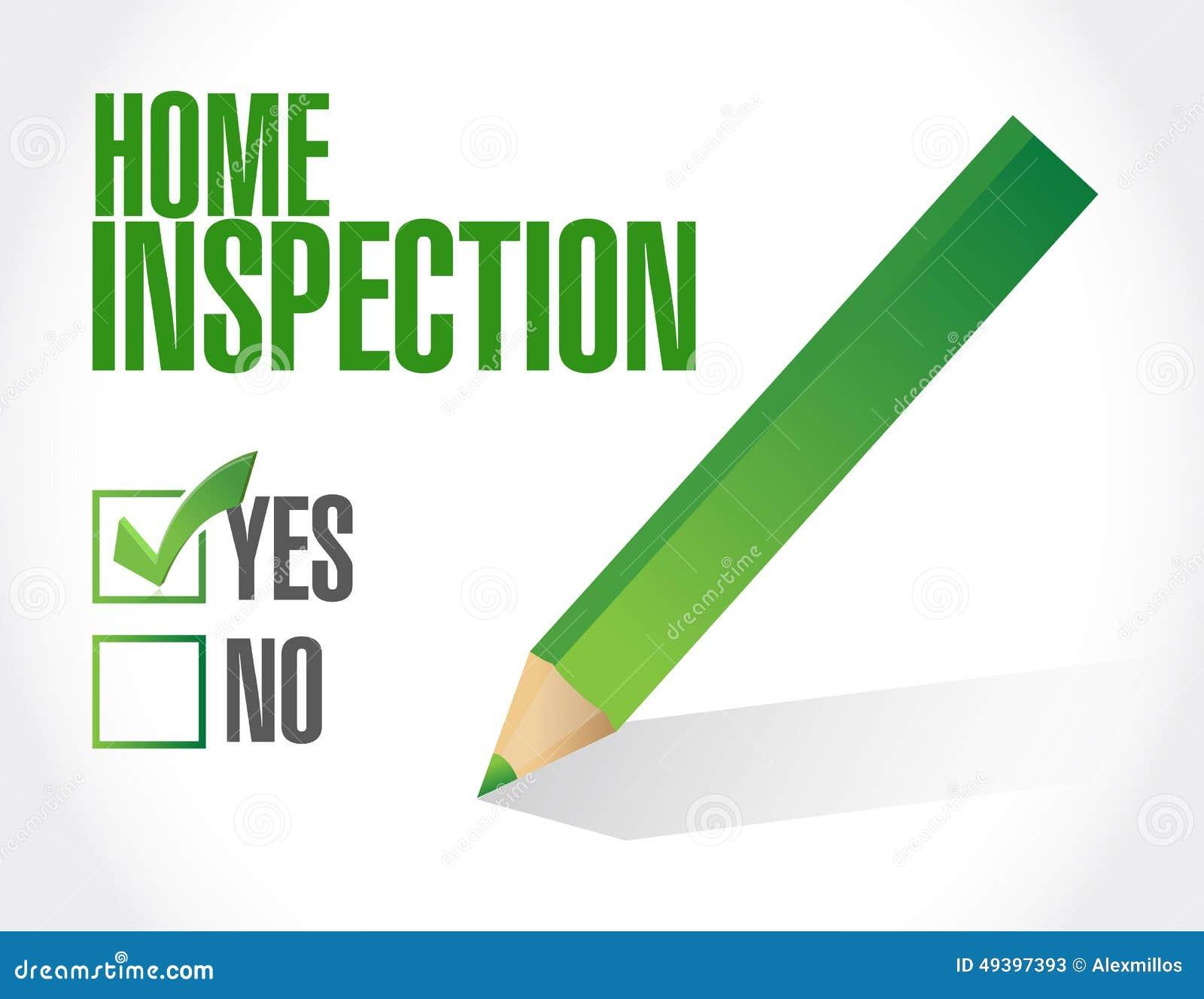 home inspection check list illustration stock illustration image home inspection check list illustration stock illustration
