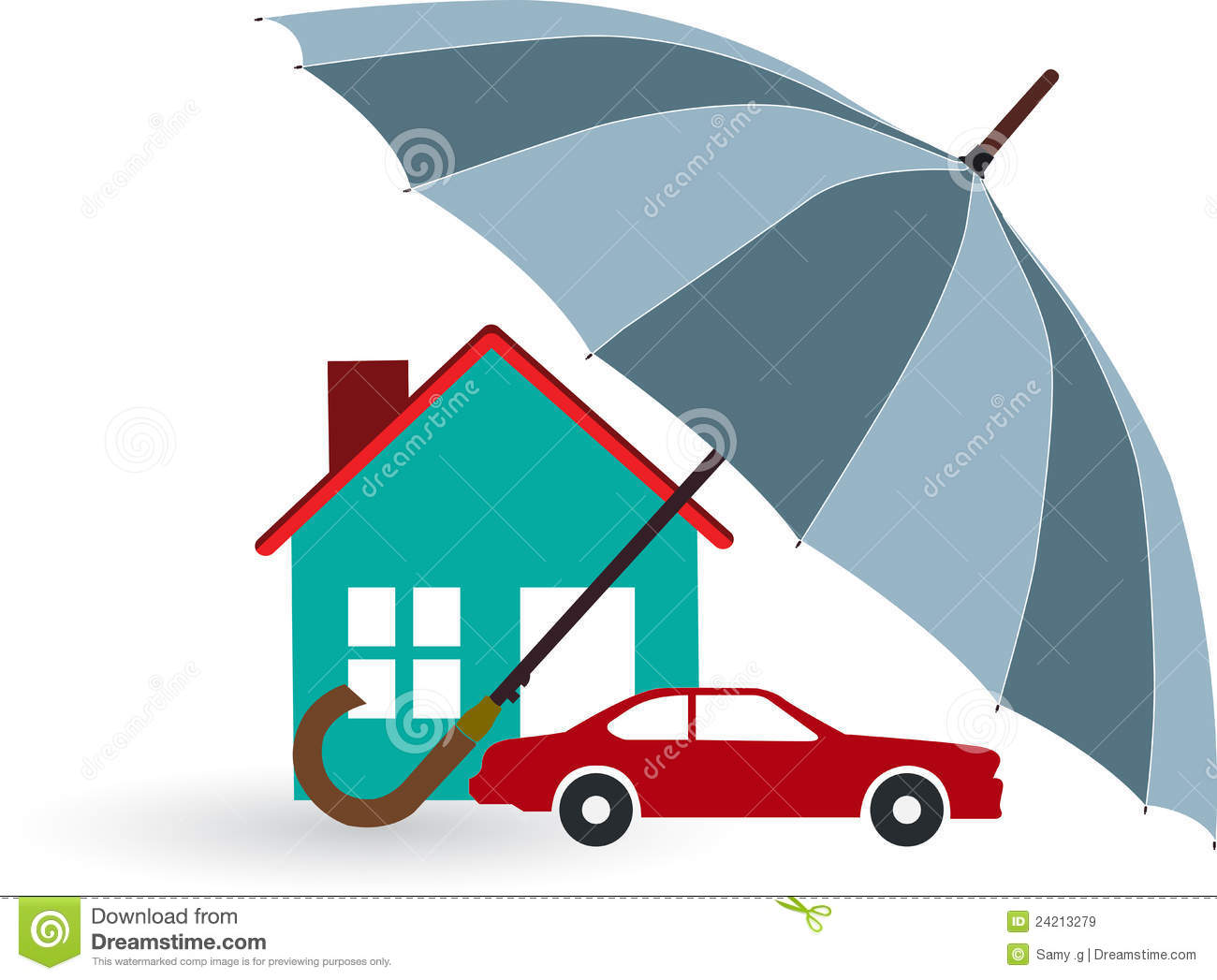Home Insurance Images Free