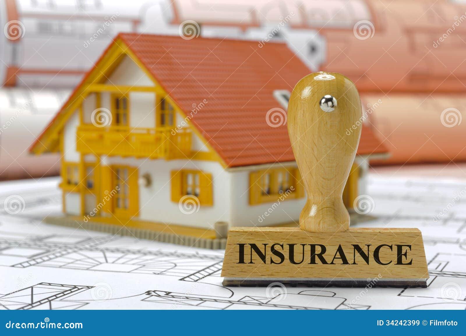 House Construction House Construction Insurance