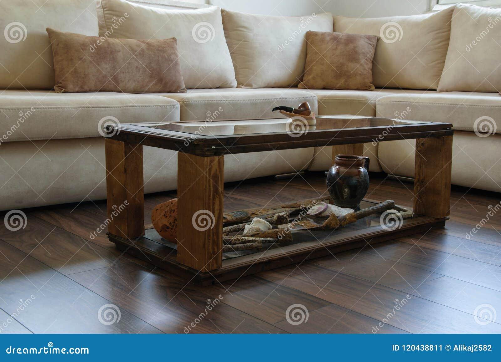 Home Interior Design Comfortable Contemporary Sofa In