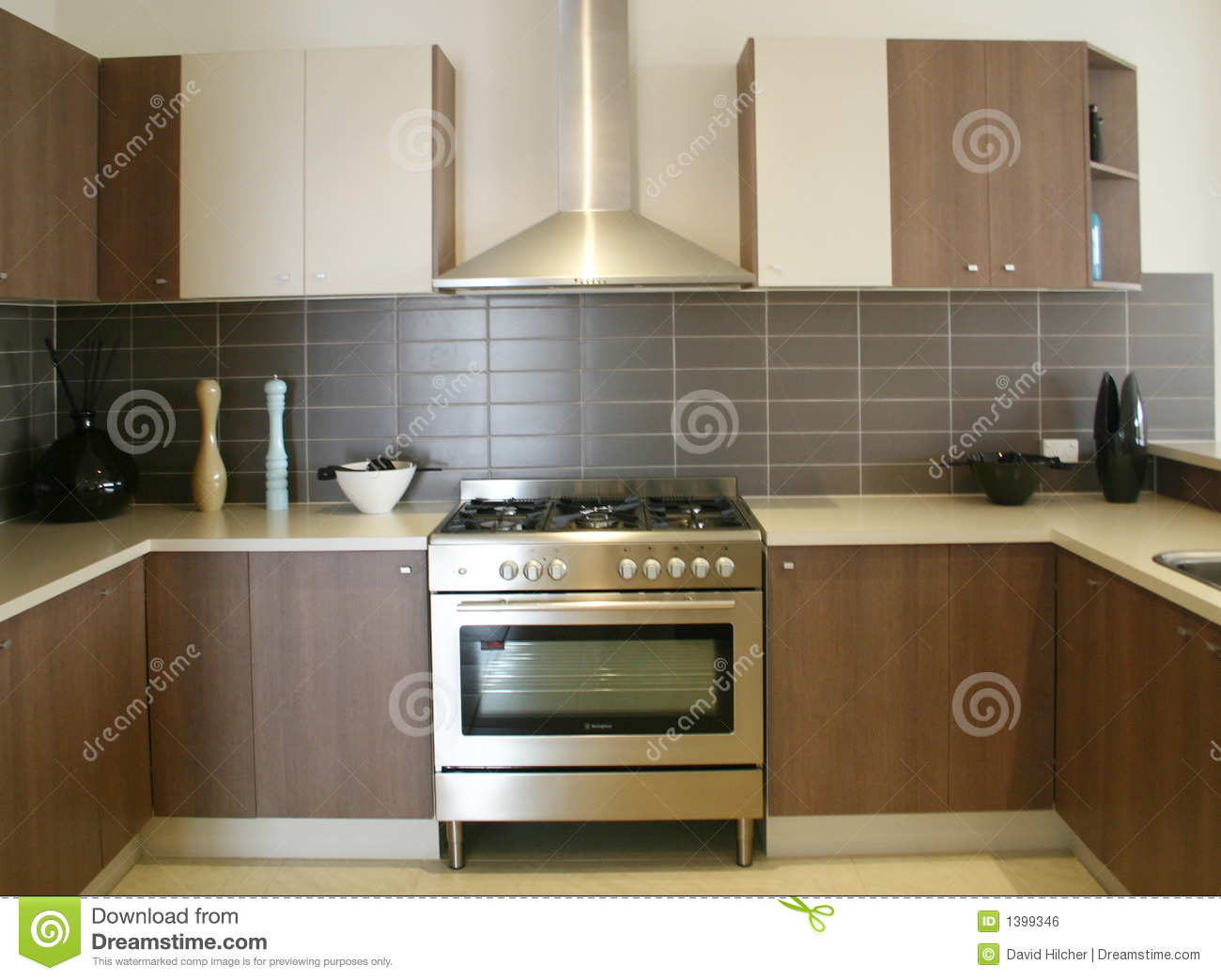 Download Home Interior Natural Light Stock Photo - Image of brown, colourful: 1399346